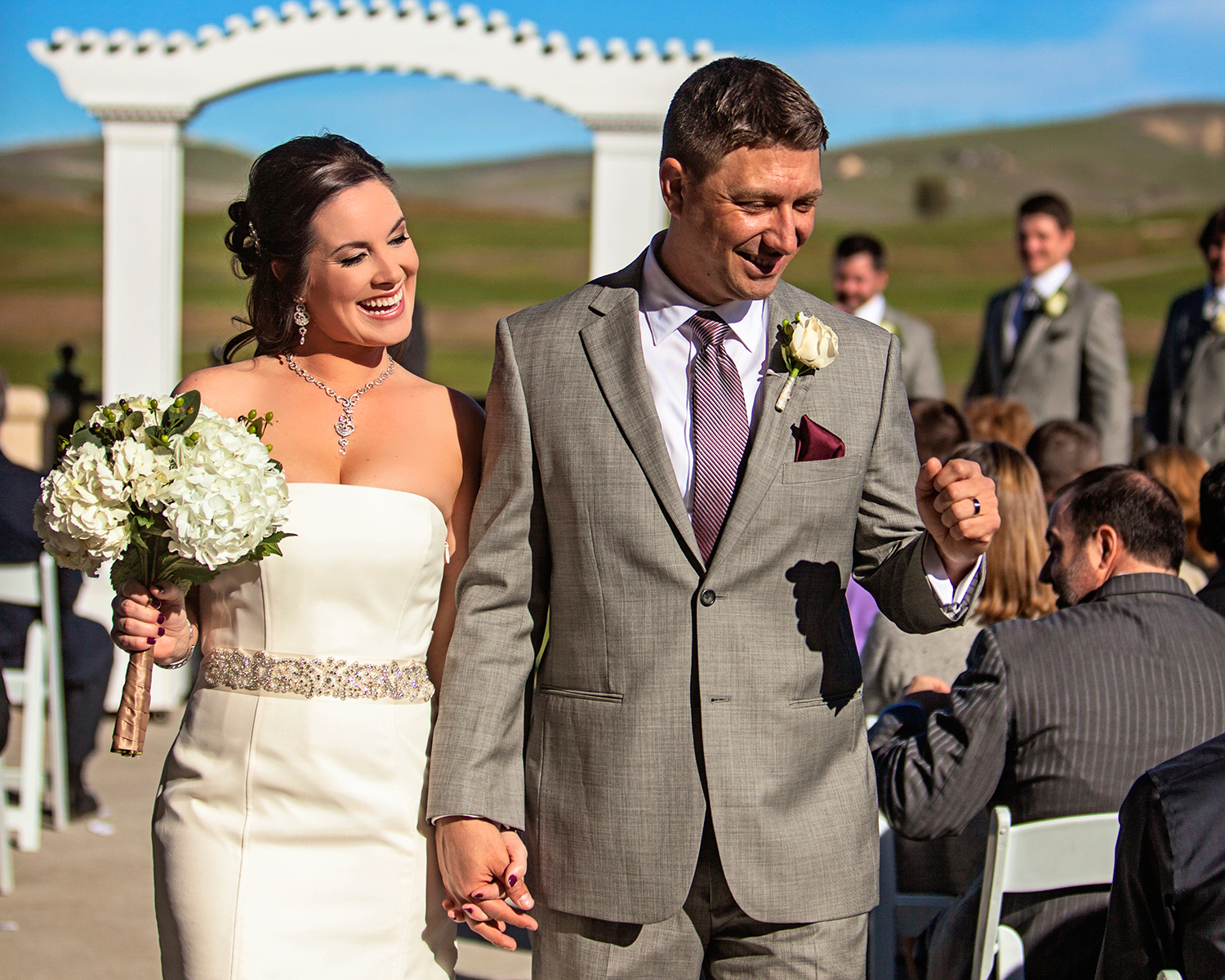 Dena_Rooney_Wedding_Photographer_Poppy_Ridge_008.jpg