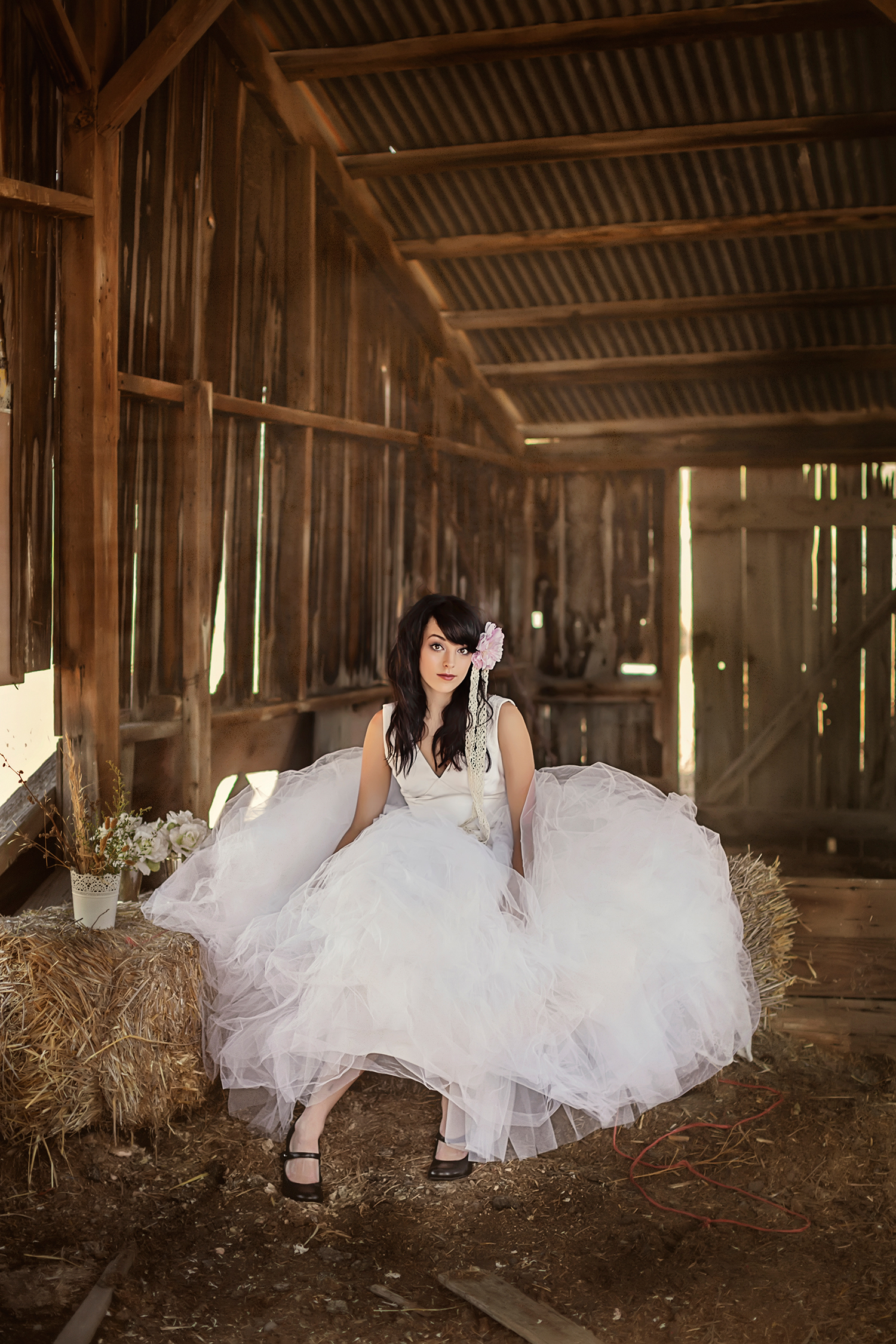 Dena_Rooney_Wedding_Photographer_Ranch_002.jpg