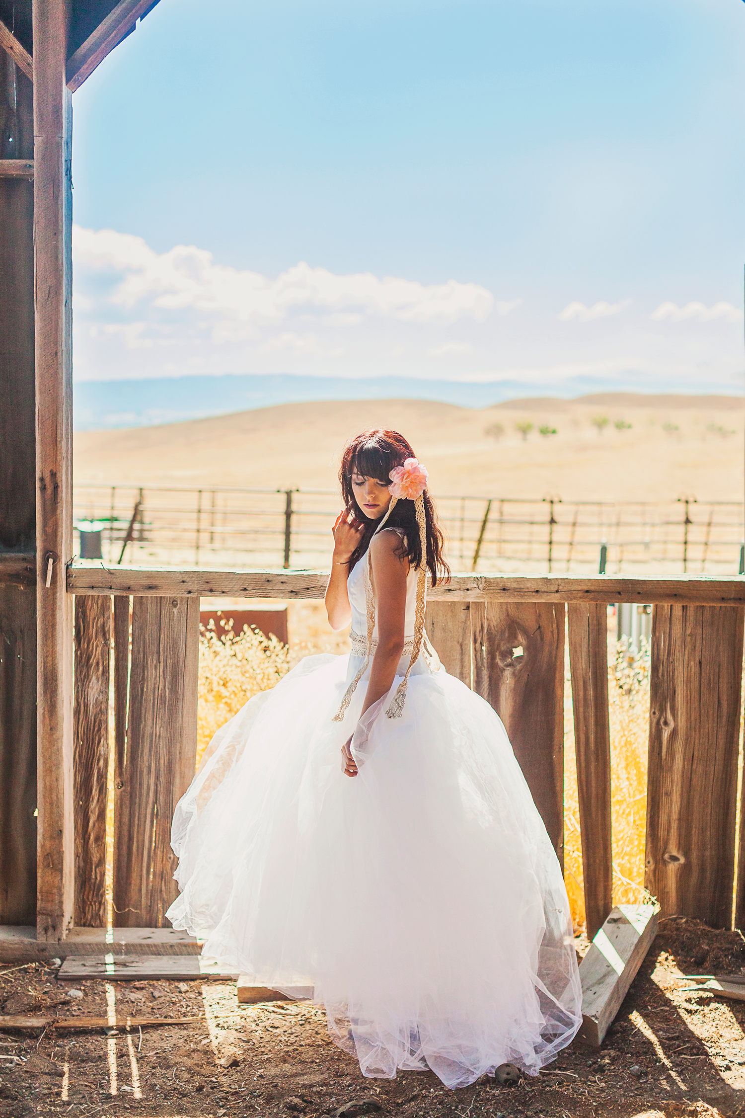 Dena_Rooney_Wedding_Photographer_Ranch_003.jpg