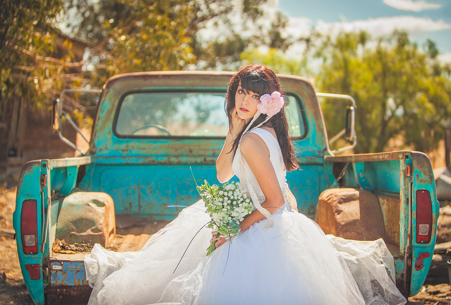 Dena_Rooney_Wedding_Photographer_Ranch_005.jpg