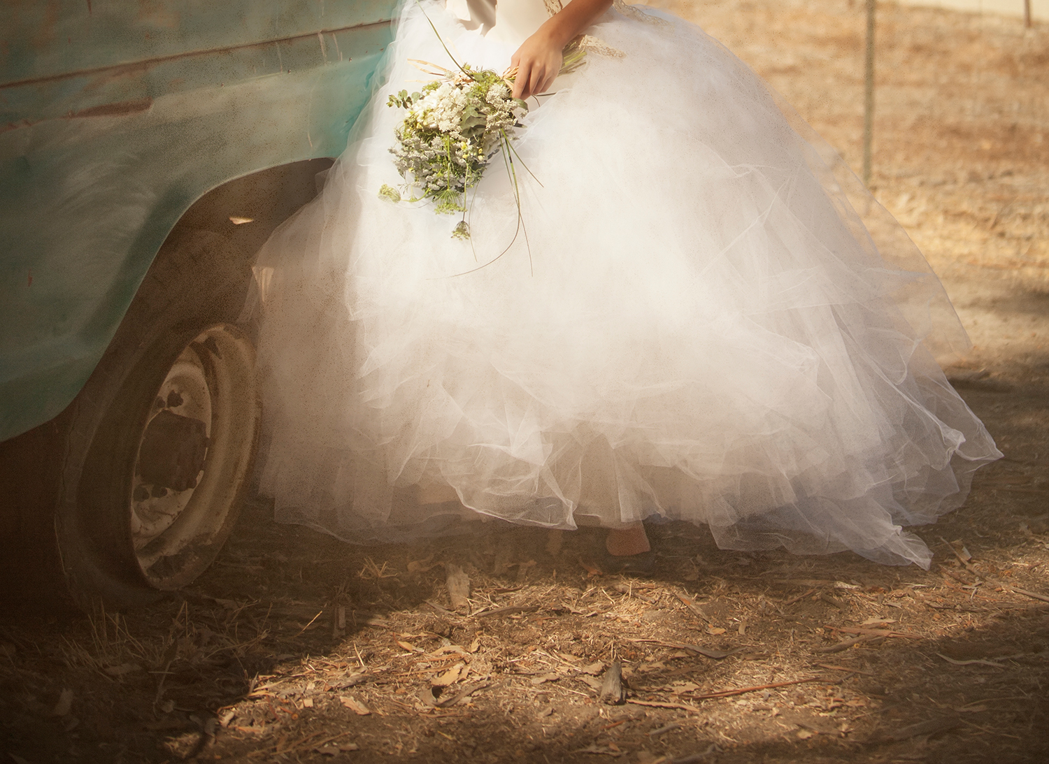 Dena_Rooney_Wedding_Photographer_Ranch_006.jpg