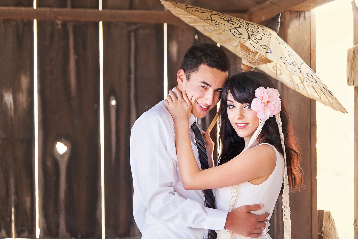 Dena_Rooney_Wedding_Photographer_Ranch_009.jpg