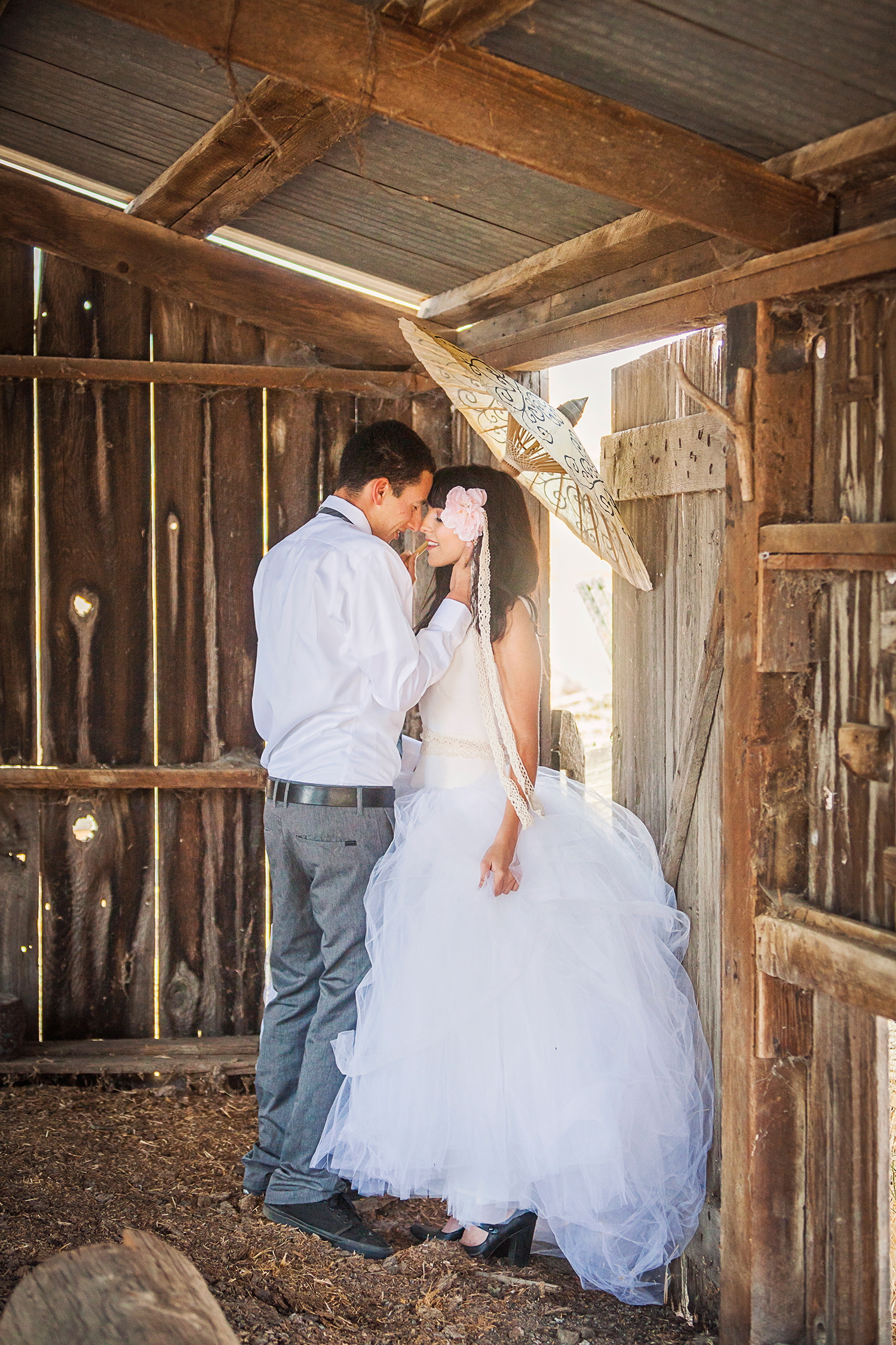 Dena_Rooney_Wedding_Photographer_Ranch_008.jpg