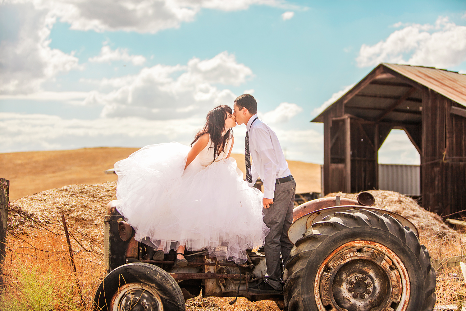Dena_Rooney_Wedding_Photographer_Ranch_011.jpg