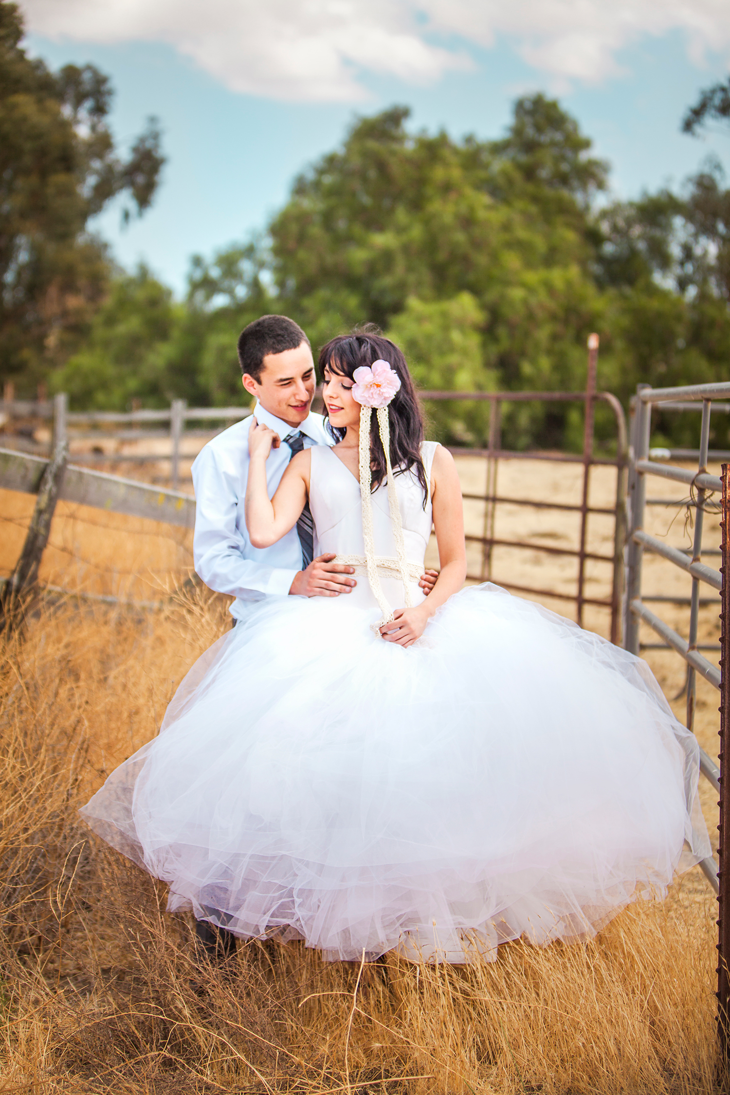 Dena_Rooney_Wedding_Photographer_Ranch_012.jpg