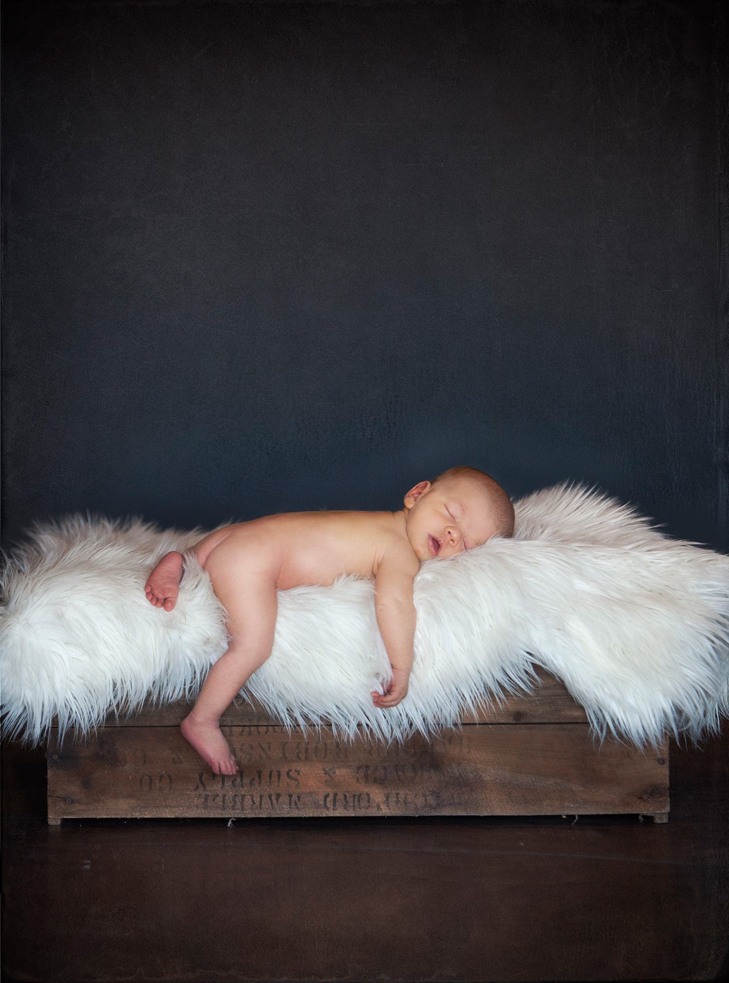 Dena_Rooney_newborn_photographer_0053.jpg