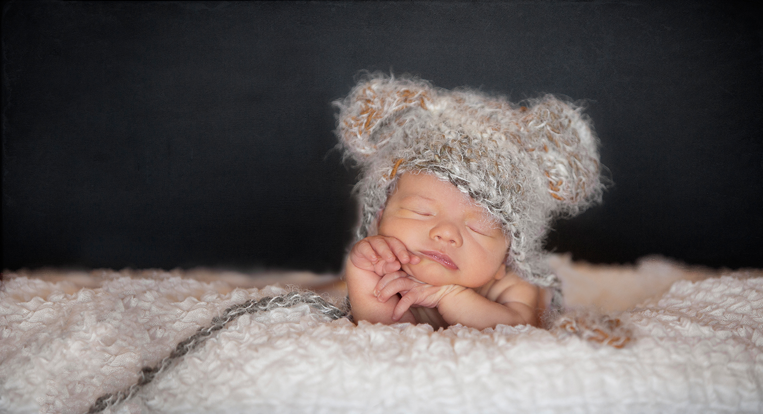 Dena_Rooney_newborn_photographer_0052.jpg