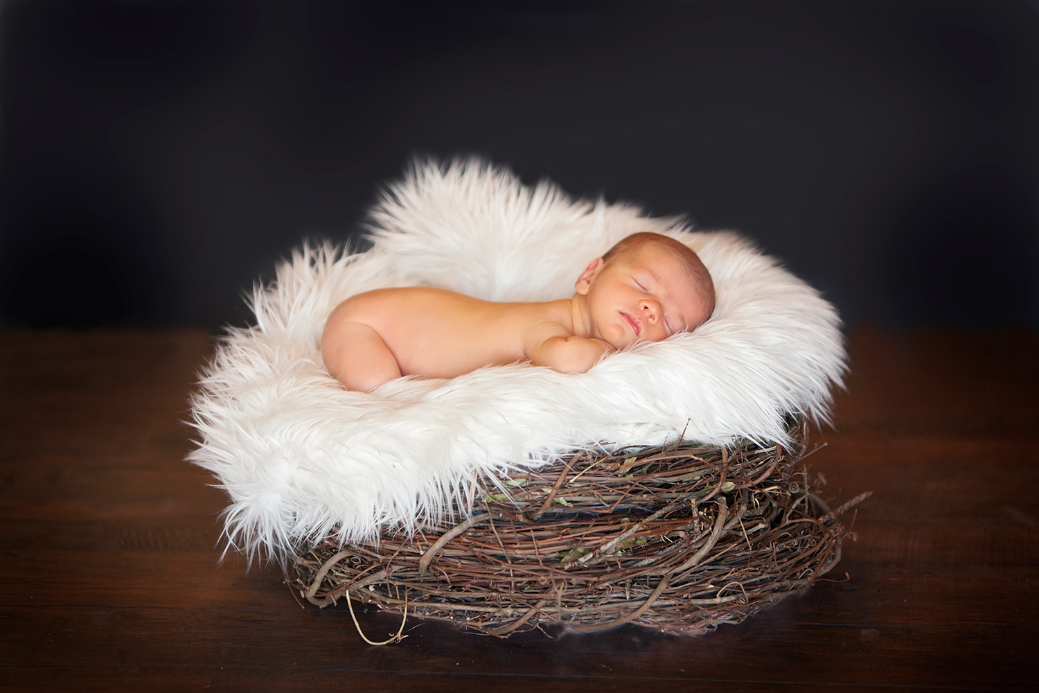 Dena_Rooney_newborn_photographer_0055.jpg