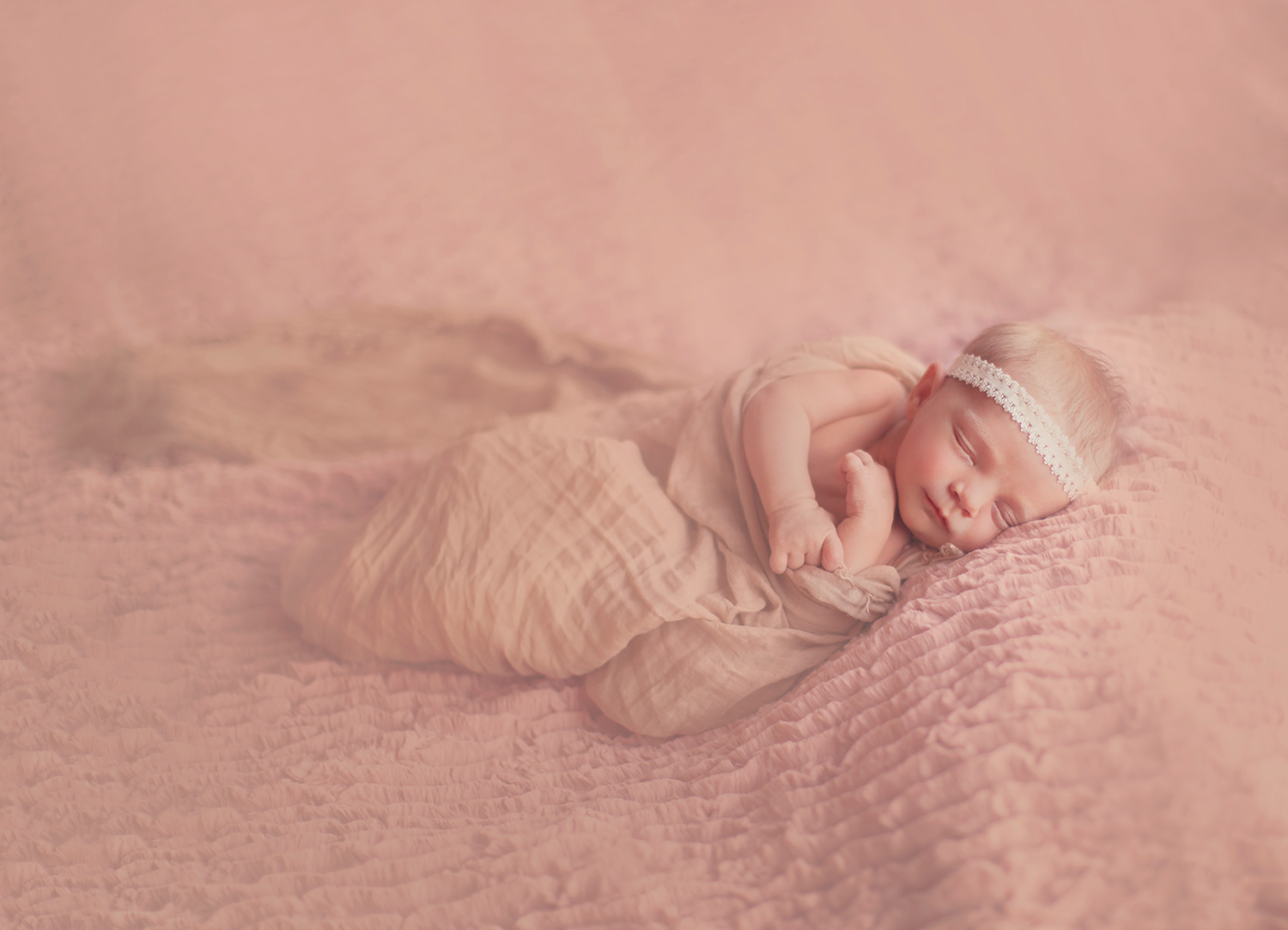 Dena_Rooney_newborn_photographer_0071.jpg