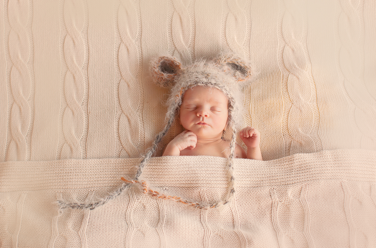 Dena_Rooney_newborn_photographer_0073.jpg