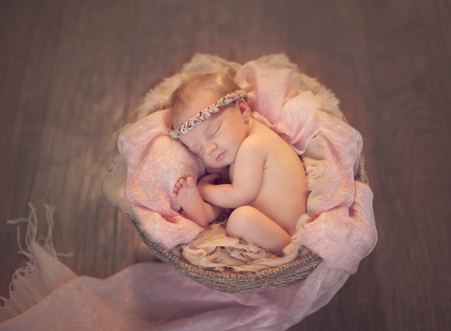 Dena_Rooney_newborn_photographer_0075.jpg