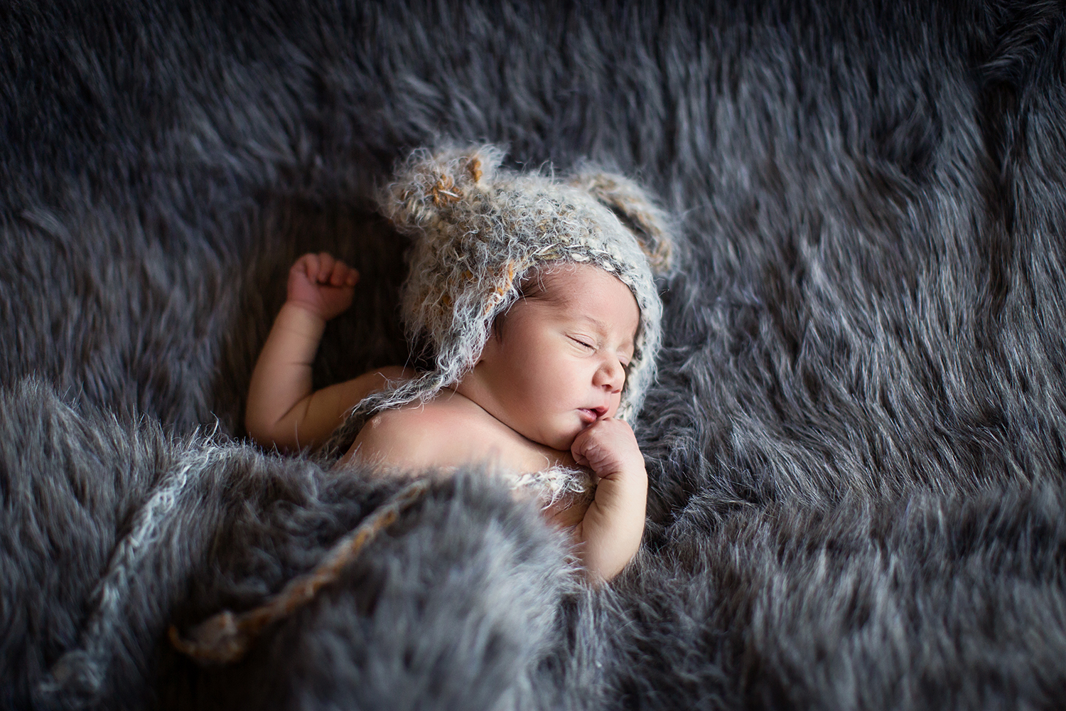 Dena_Rooney_newborn_photographer_0077.jpg