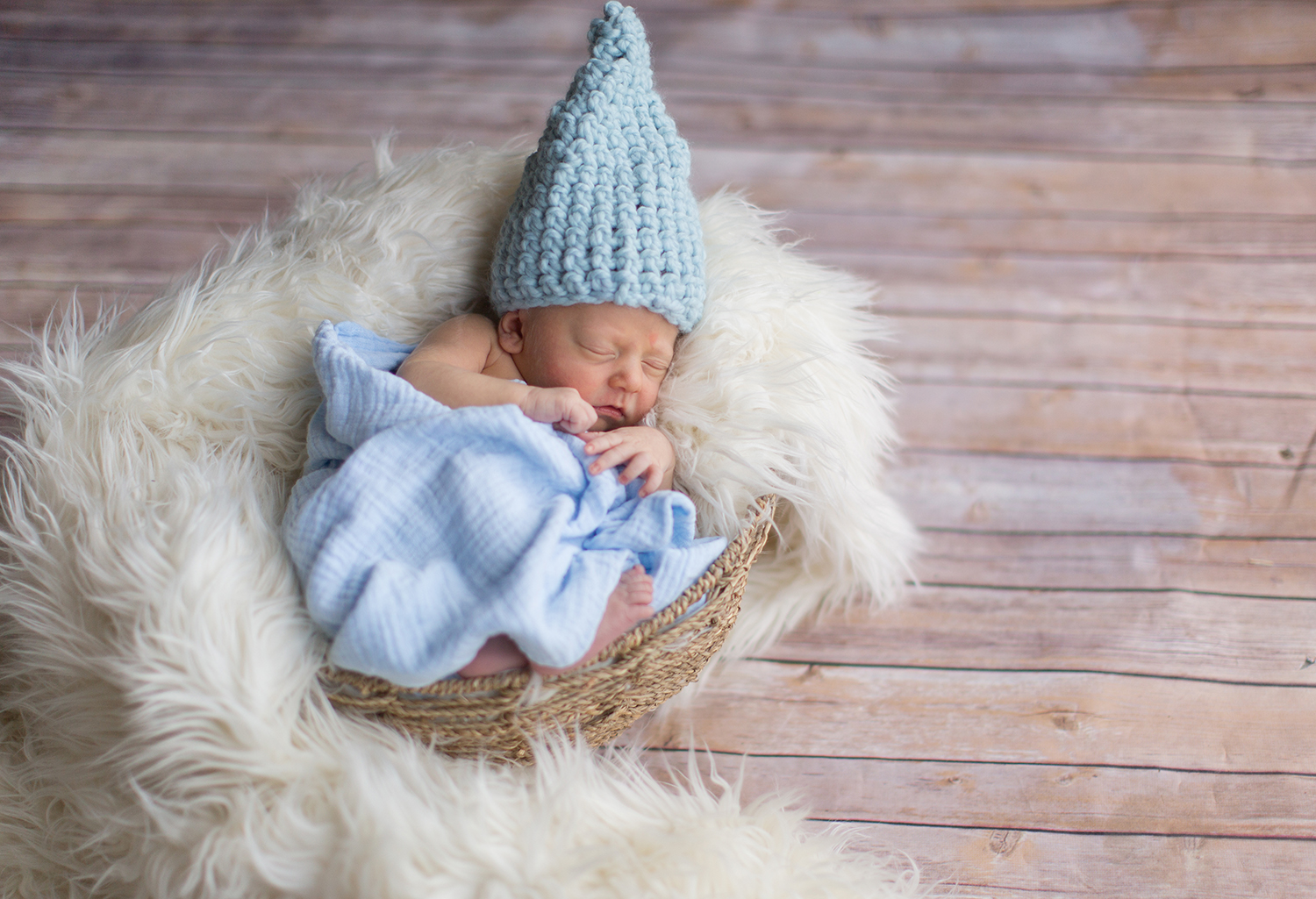 Dena_Rooney_newborn_photographer_0080.jpg