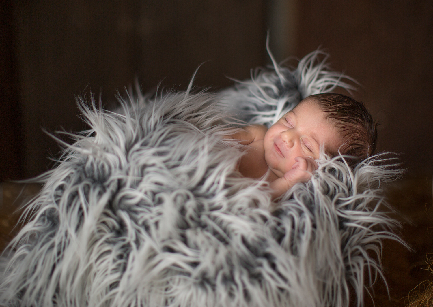 Dena_Rooney_newborn_photographer_0081.jpg