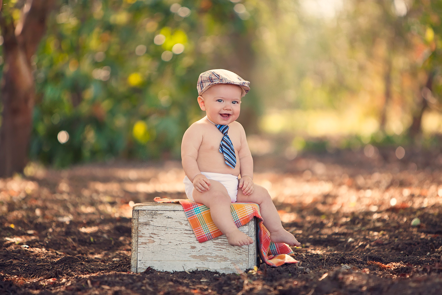 Dena_Rooney_baby photographer_0008.jpg