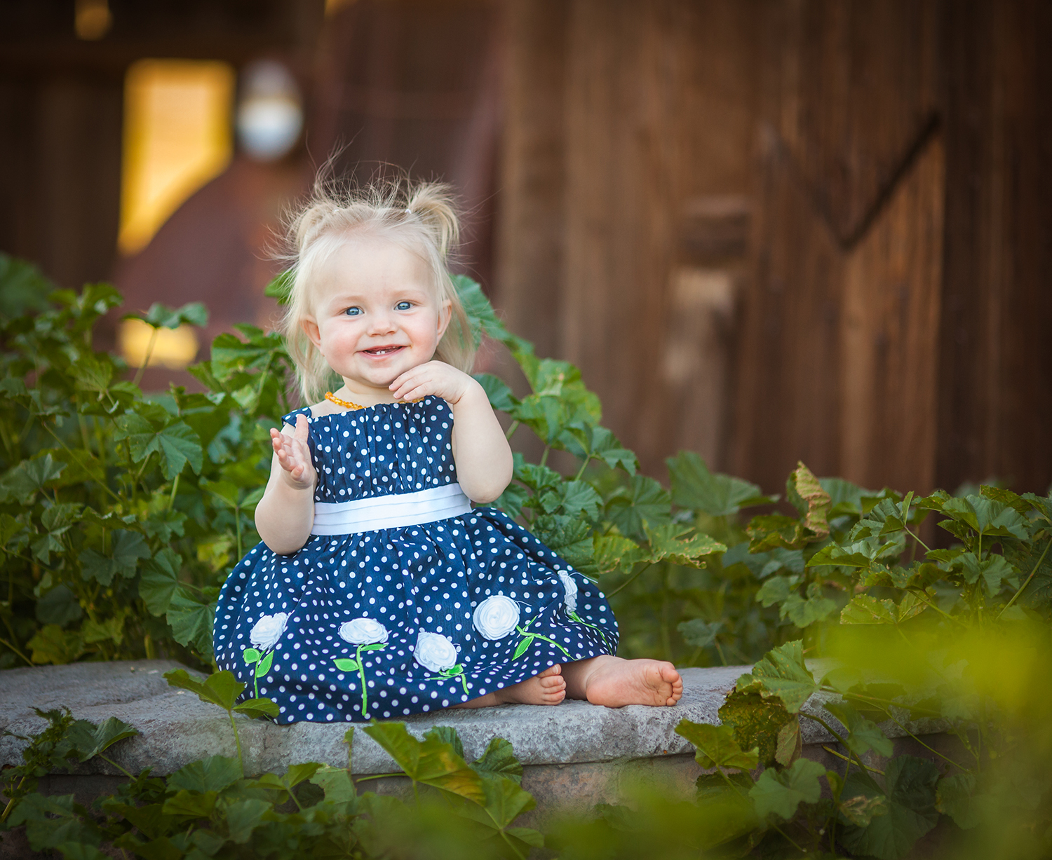 Dena_Rooney_baby photographer_0016.jpg