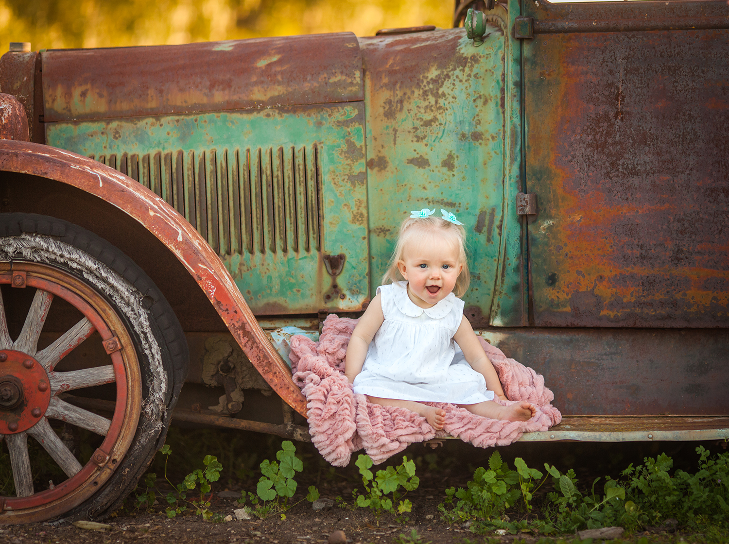 Dena_Rooney_baby photographer_0019.jpg