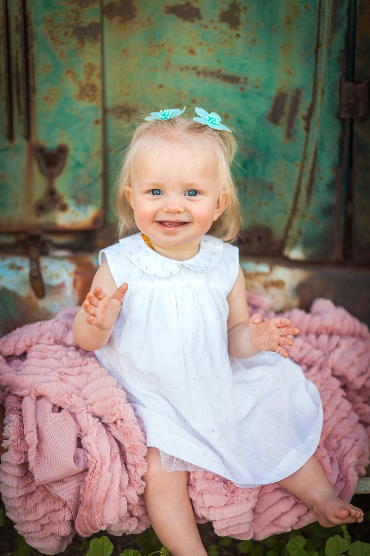 Dena_Rooney_baby photographer_0020.jpg