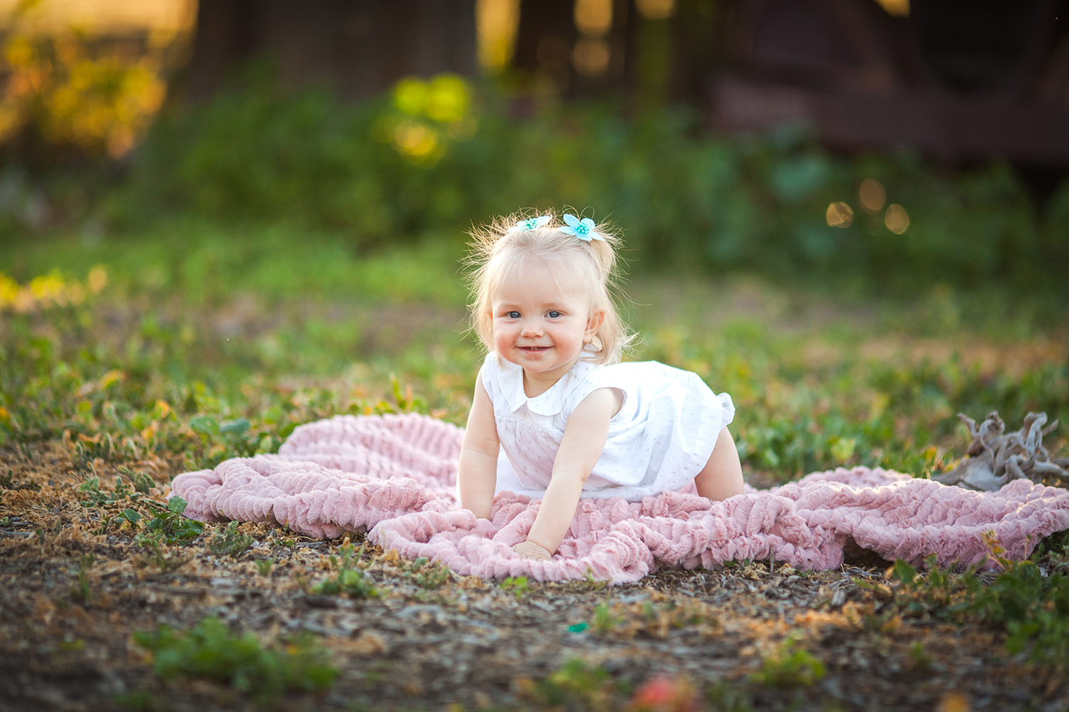 Dena_Rooney_baby photographer_0021.jpg