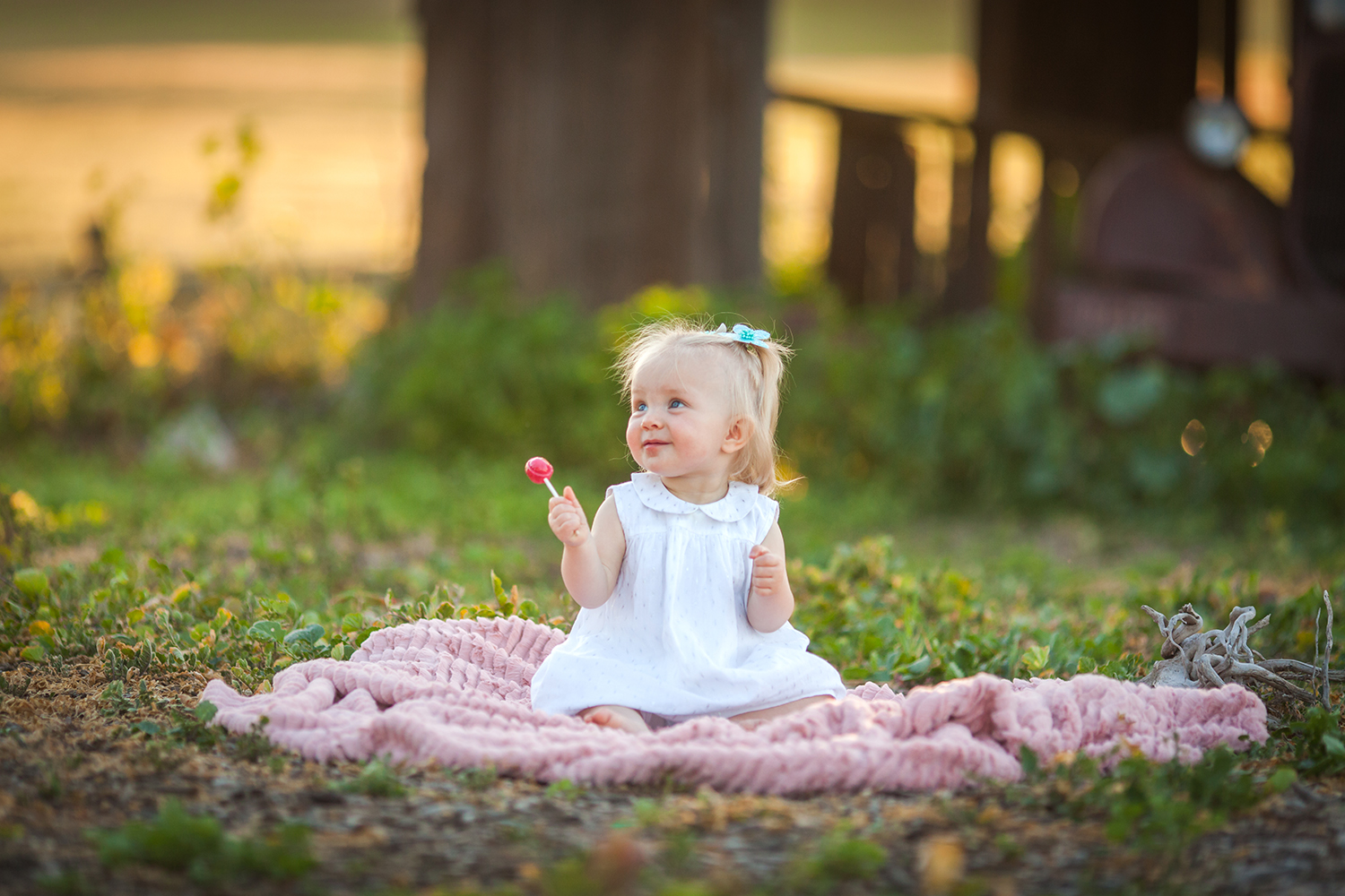 Dena_Rooney_baby photographer_0022.jpg