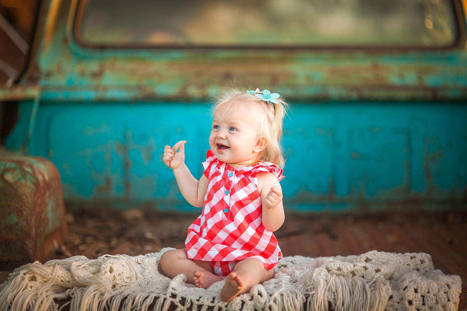 Dena_Rooney_baby photographer_0023.jpg