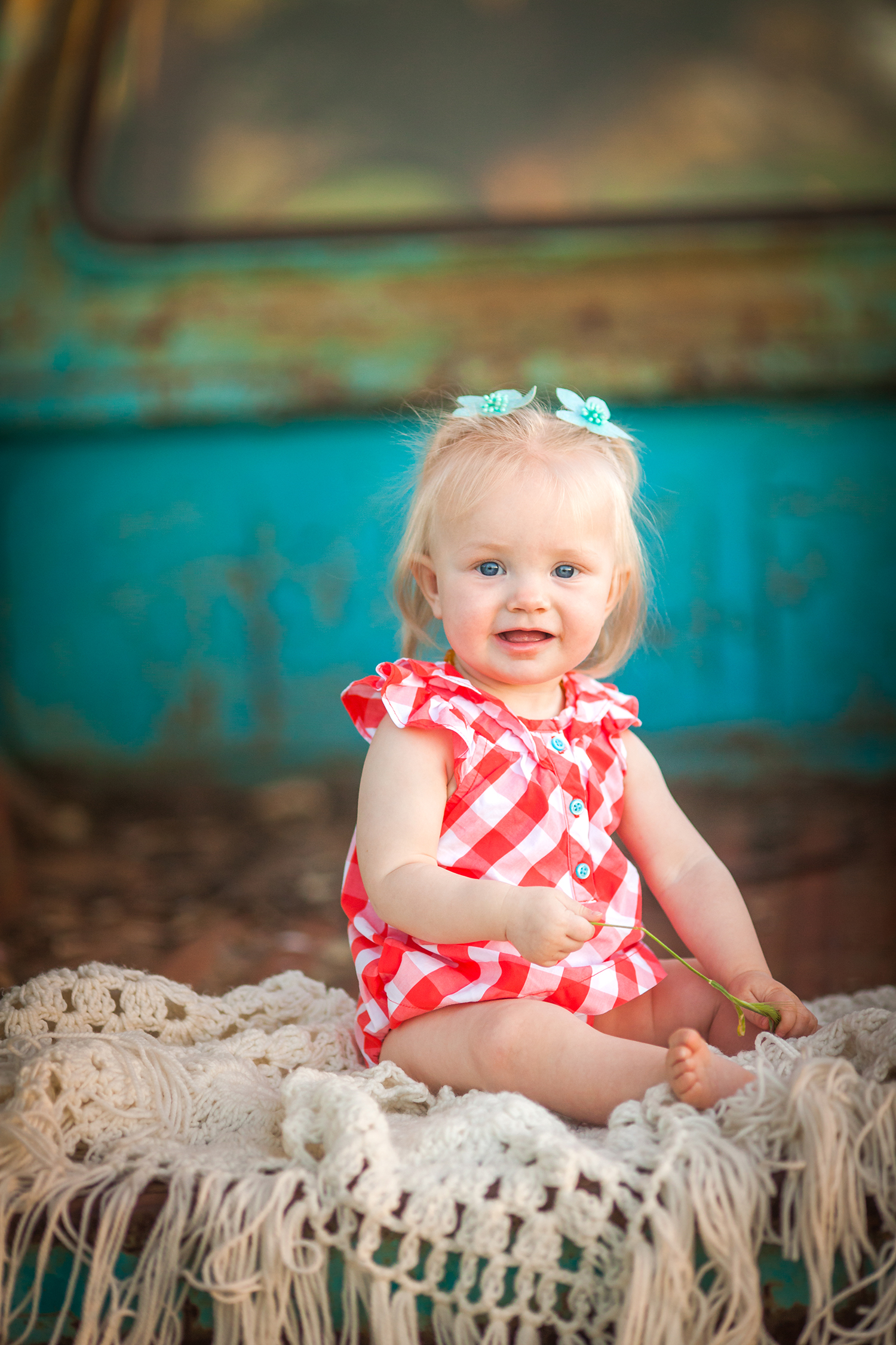 Dena_Rooney_baby photographer_0024.jpg