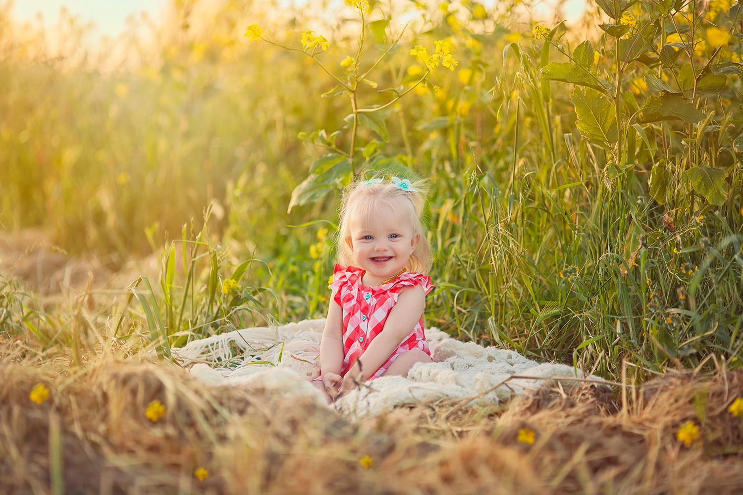 Dena_Rooney_baby photographer_0025.jpg