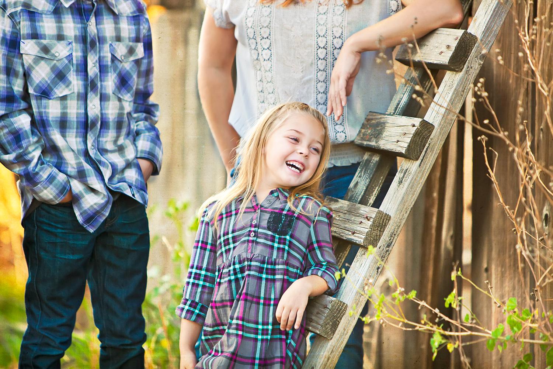 Dena_Rooney_family_photographer_0012.jpg
