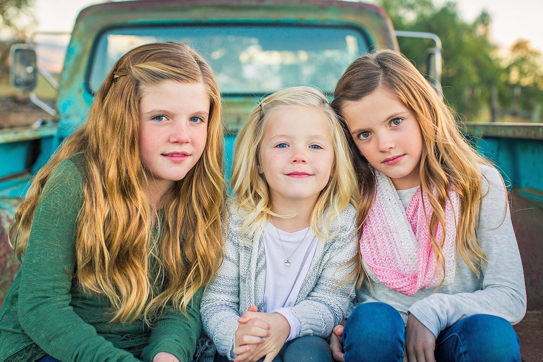 Dena_Rooney_family_photographer_0052.jpg