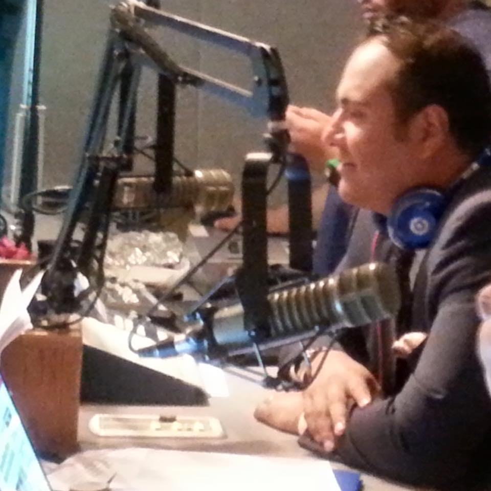 On the Radio 1.jpg