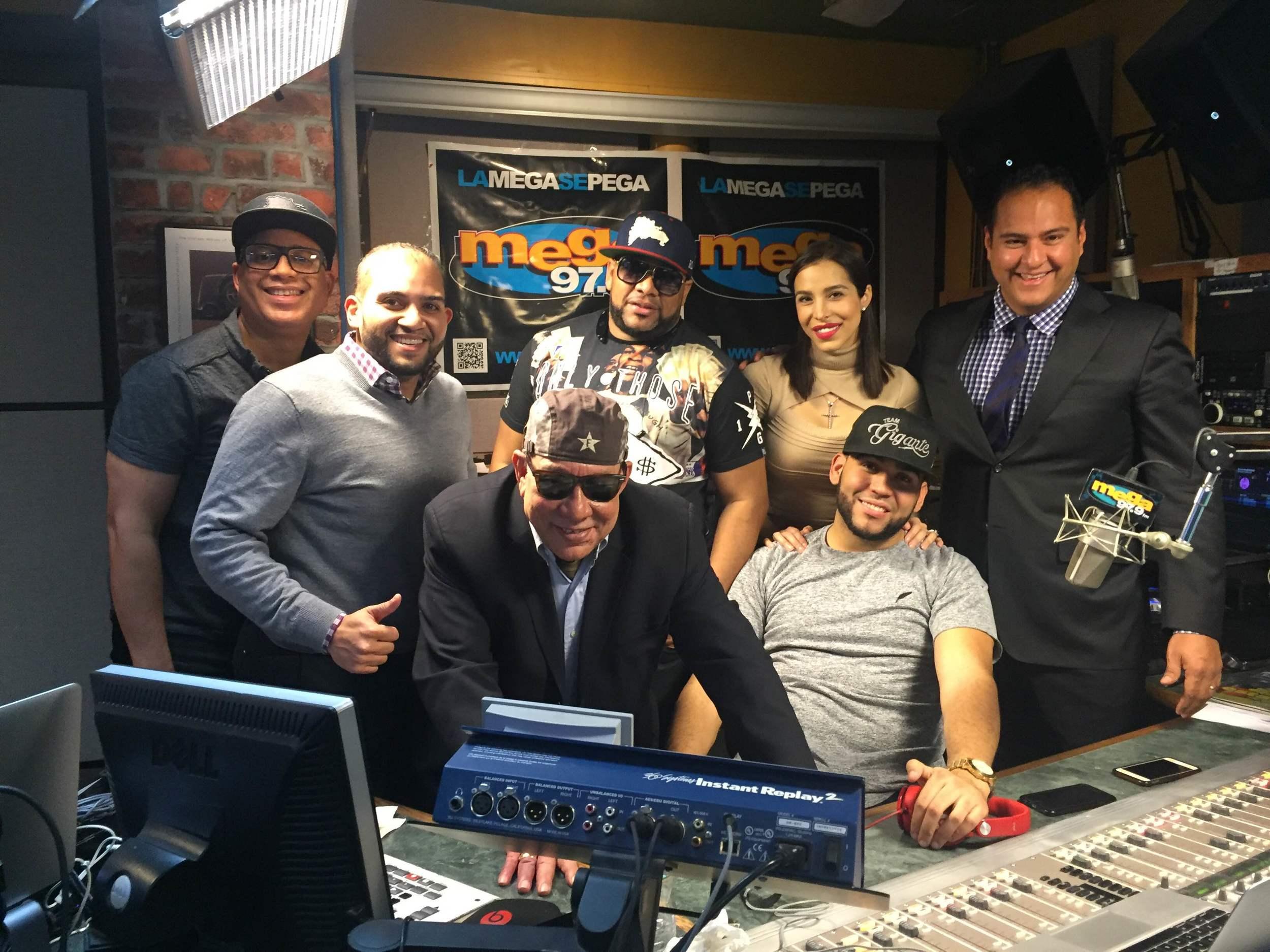 On the Radio 8.JPG