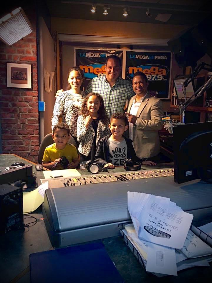 Cabanillas Kids on the Radio 2.jpg