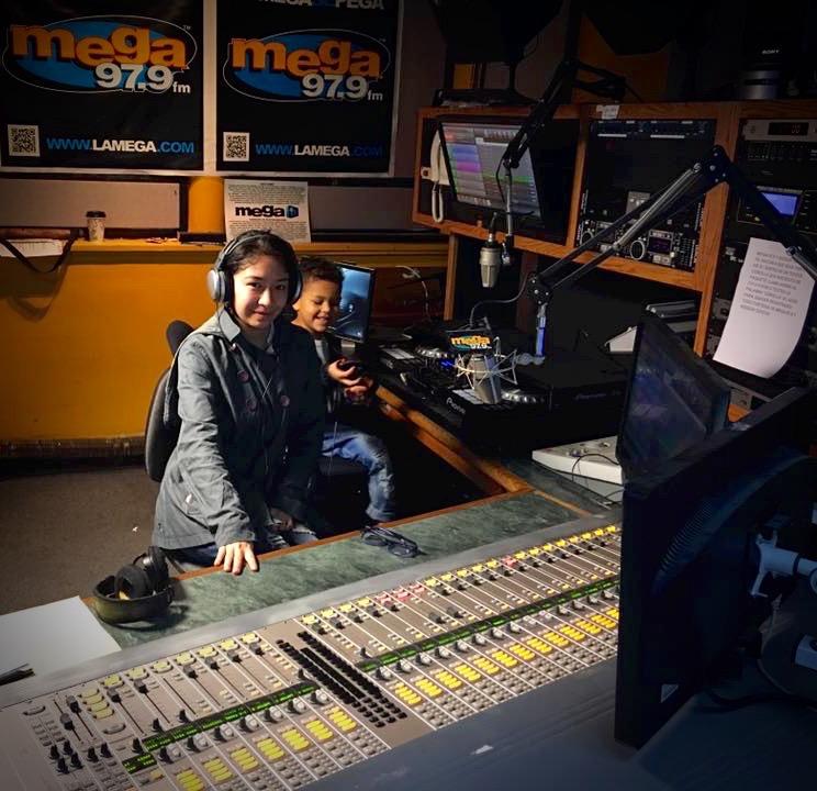 Cabanillas Kids on the Radio 3.jpg