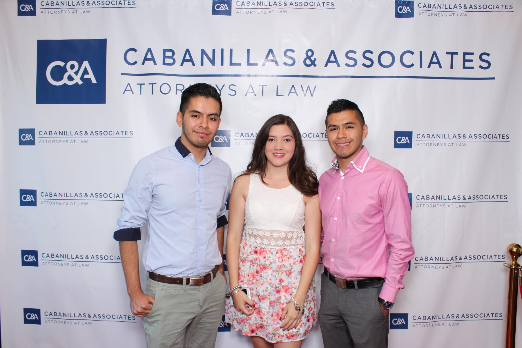 Cabanillas_2016-06-16_18-33-44.jpg