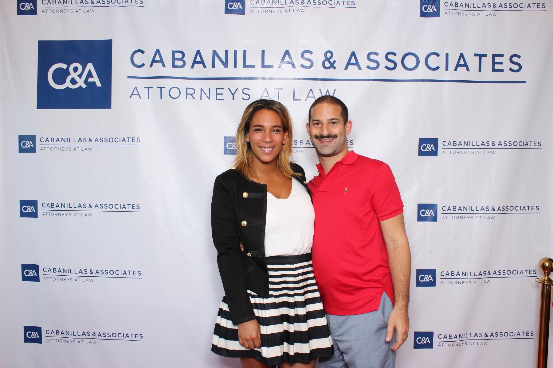 Cabanillas_2016-06-16_18-44-33.jpg