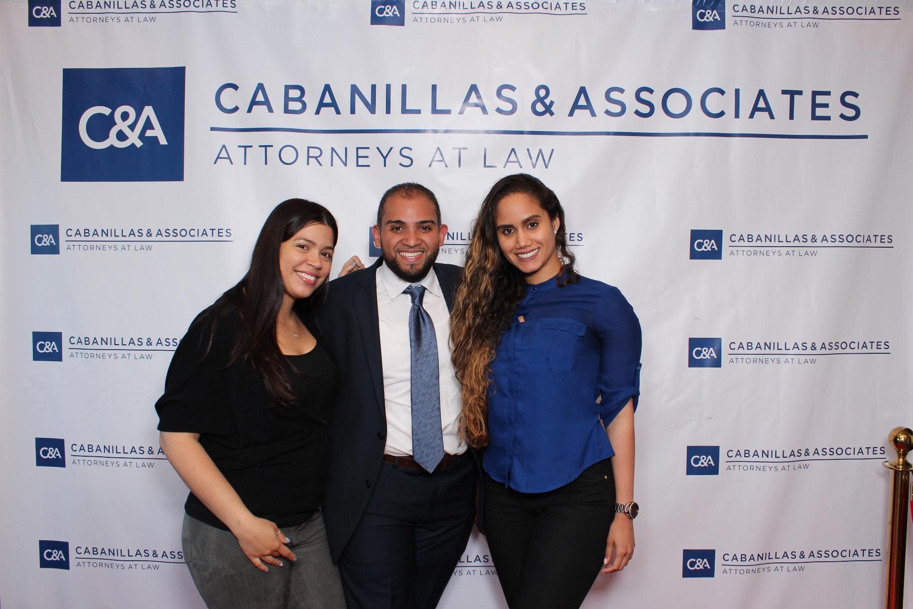 Cabanillas_2016-06-16_18-56-17.jpg
