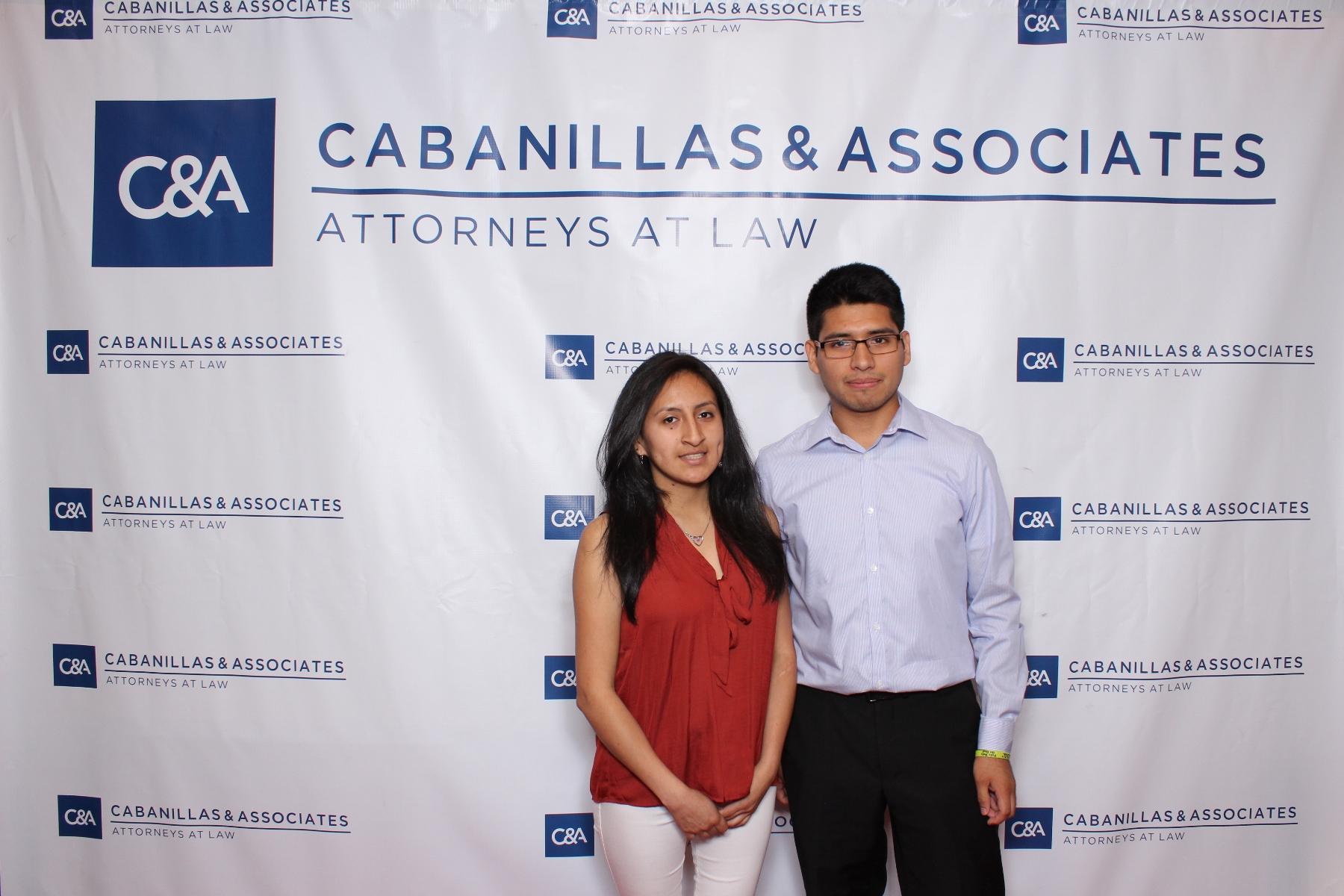 Cabanillas_2016-06-16_20-37-57.jpg