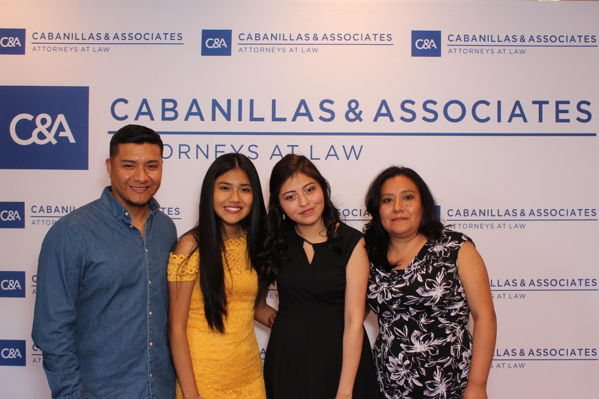 Cabanillas2018_2018-06-14_18-12-57.jpg