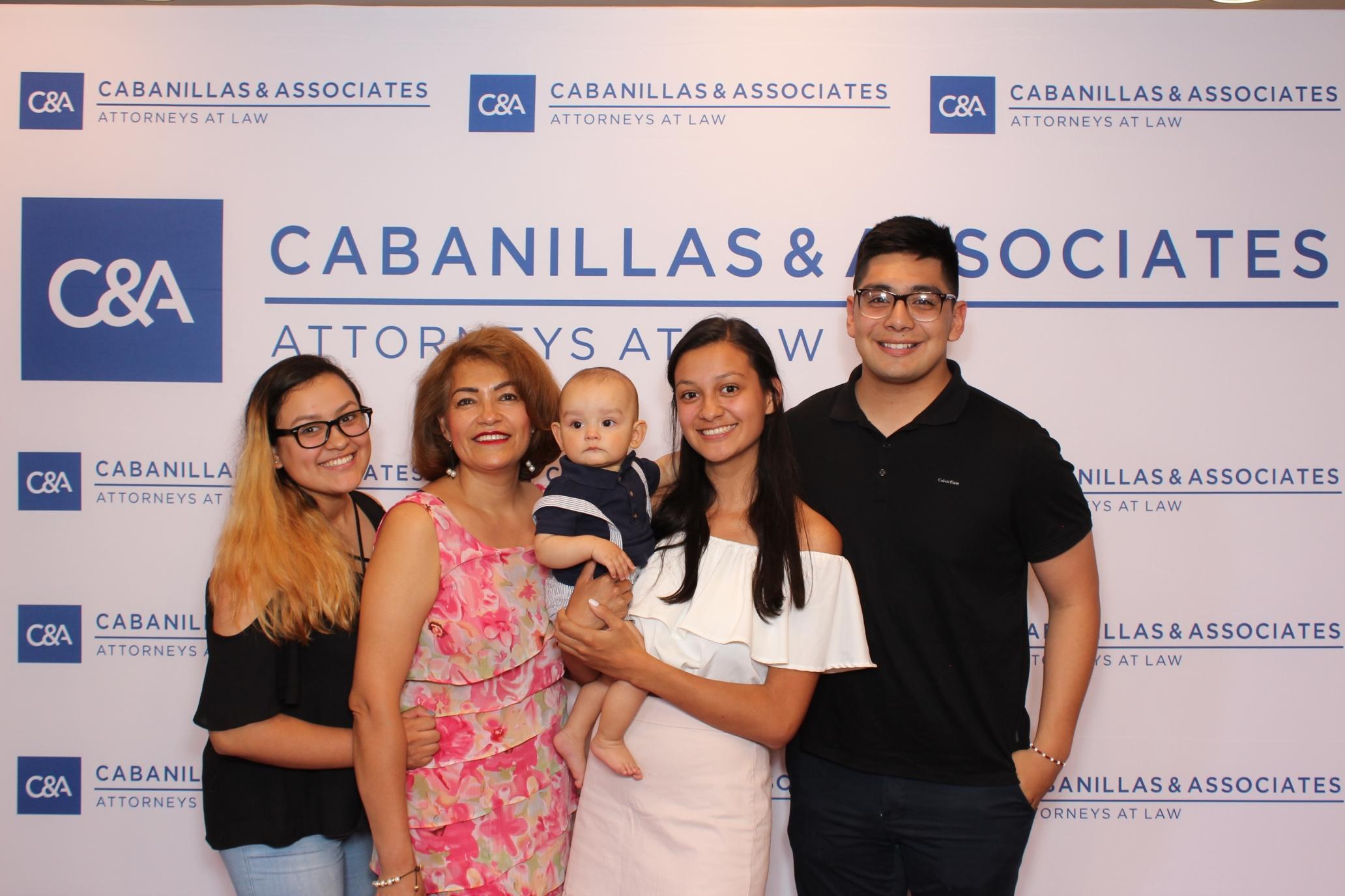 Cabanillas2018_2018-06-14_18-32-01.jpg
