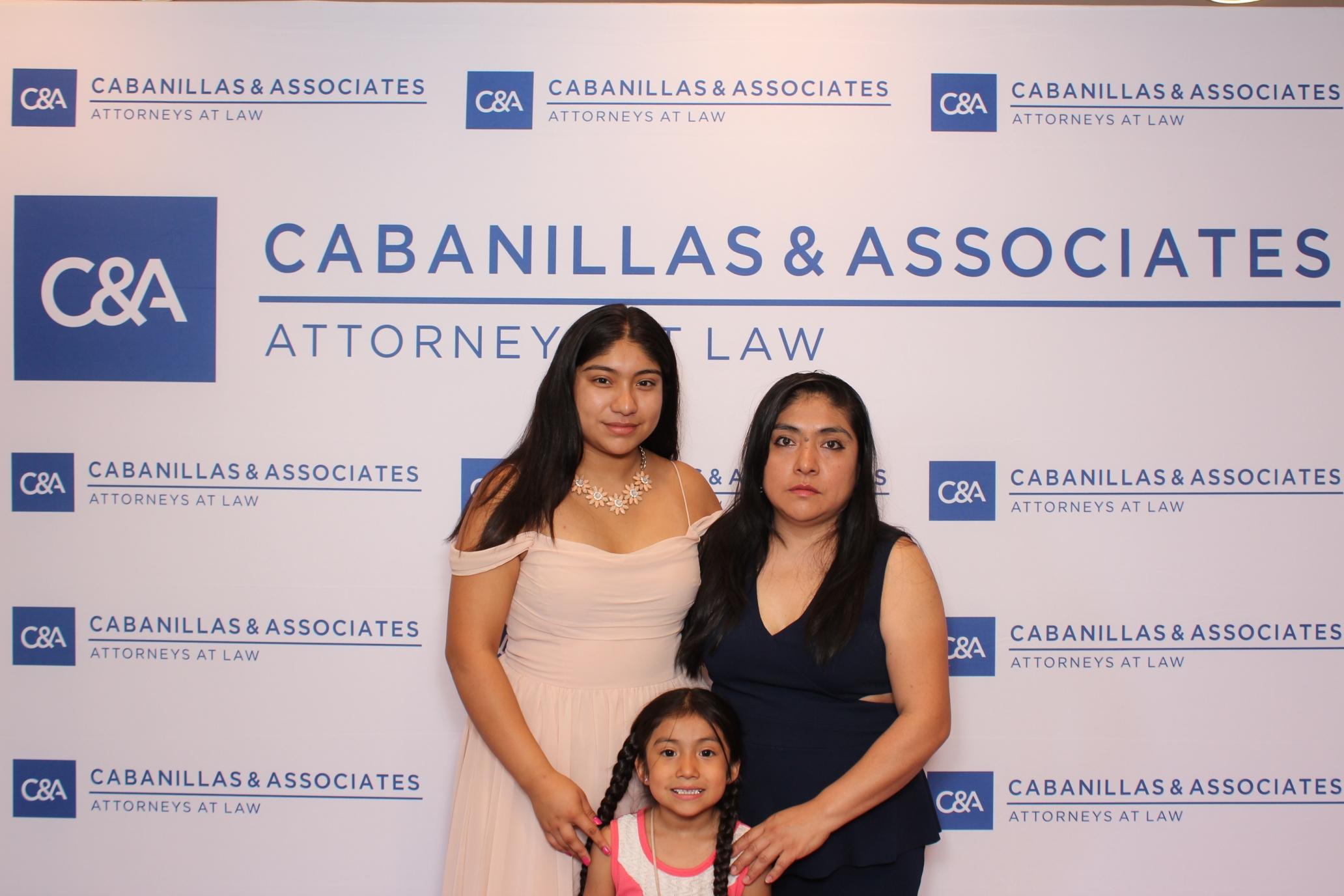 Cabanillas2018_2018-06-14_18-32-25.jpg