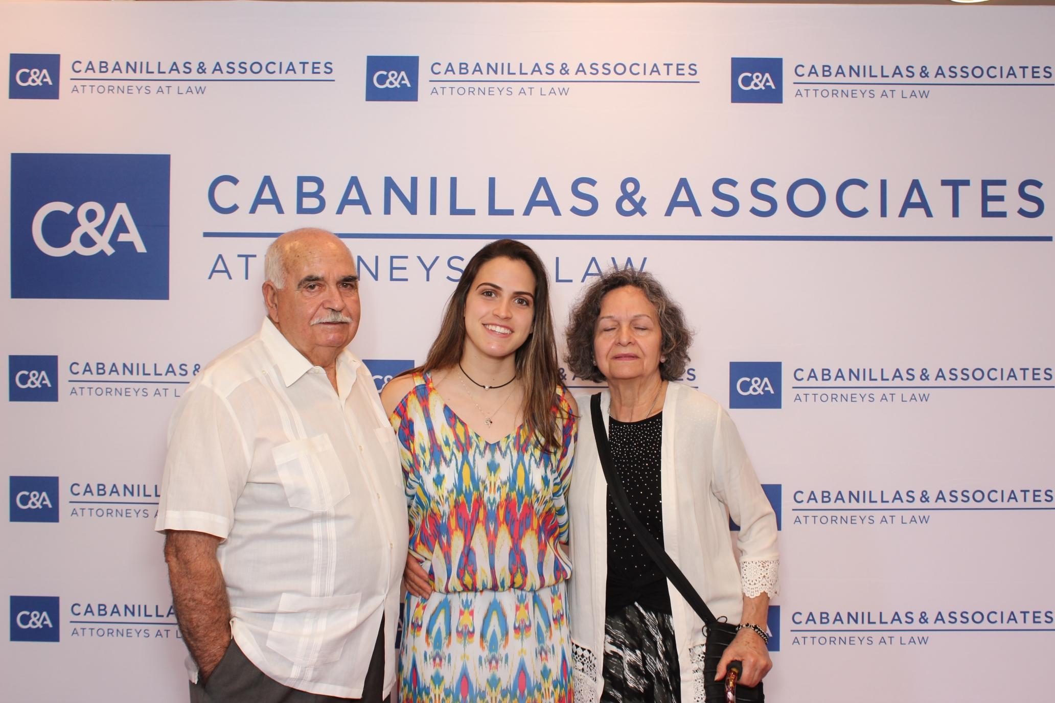 Cabanillas2018_2018-06-14_18-33-14.jpg