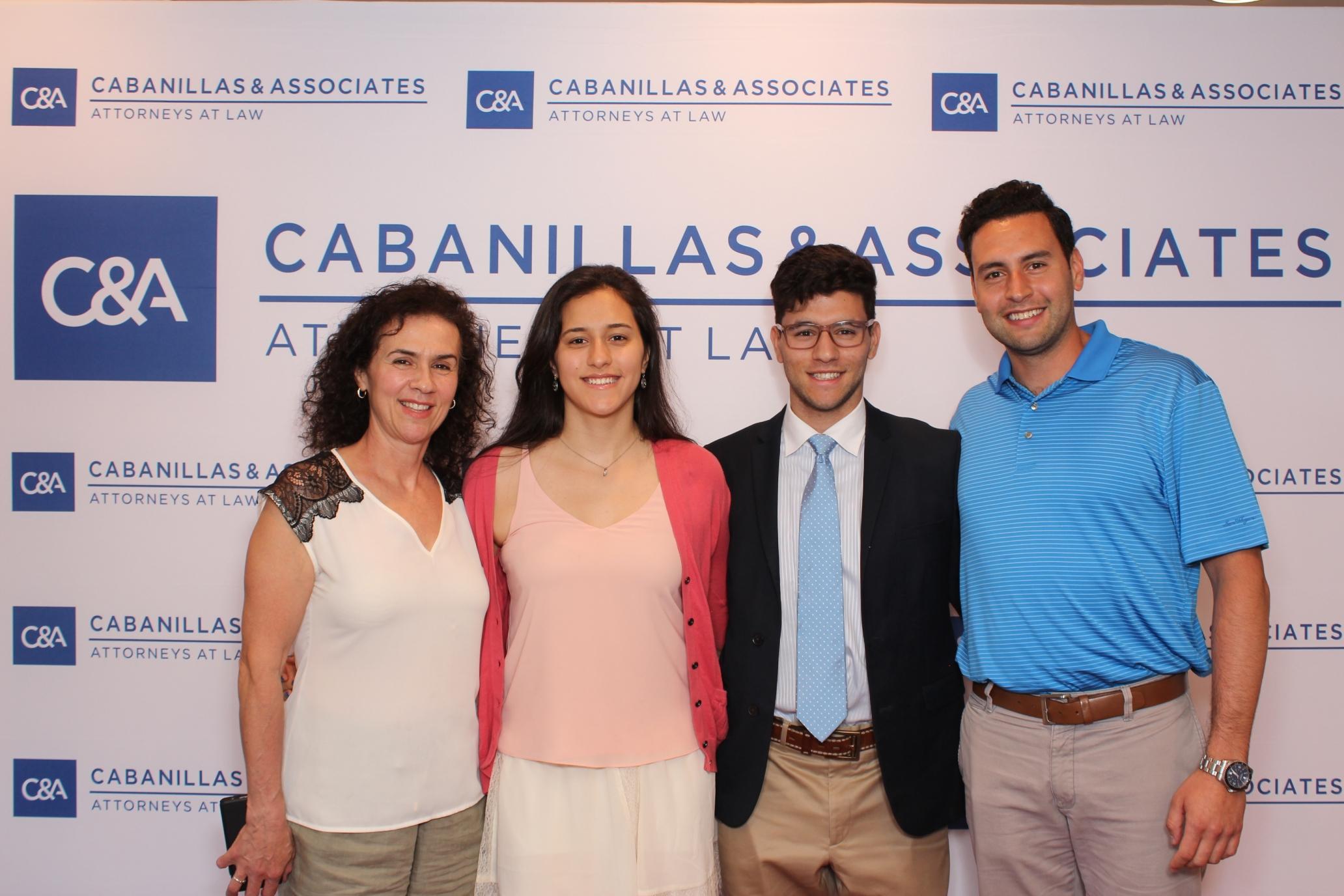 Cabanillas2018_2018-06-14_18-35-36.jpg