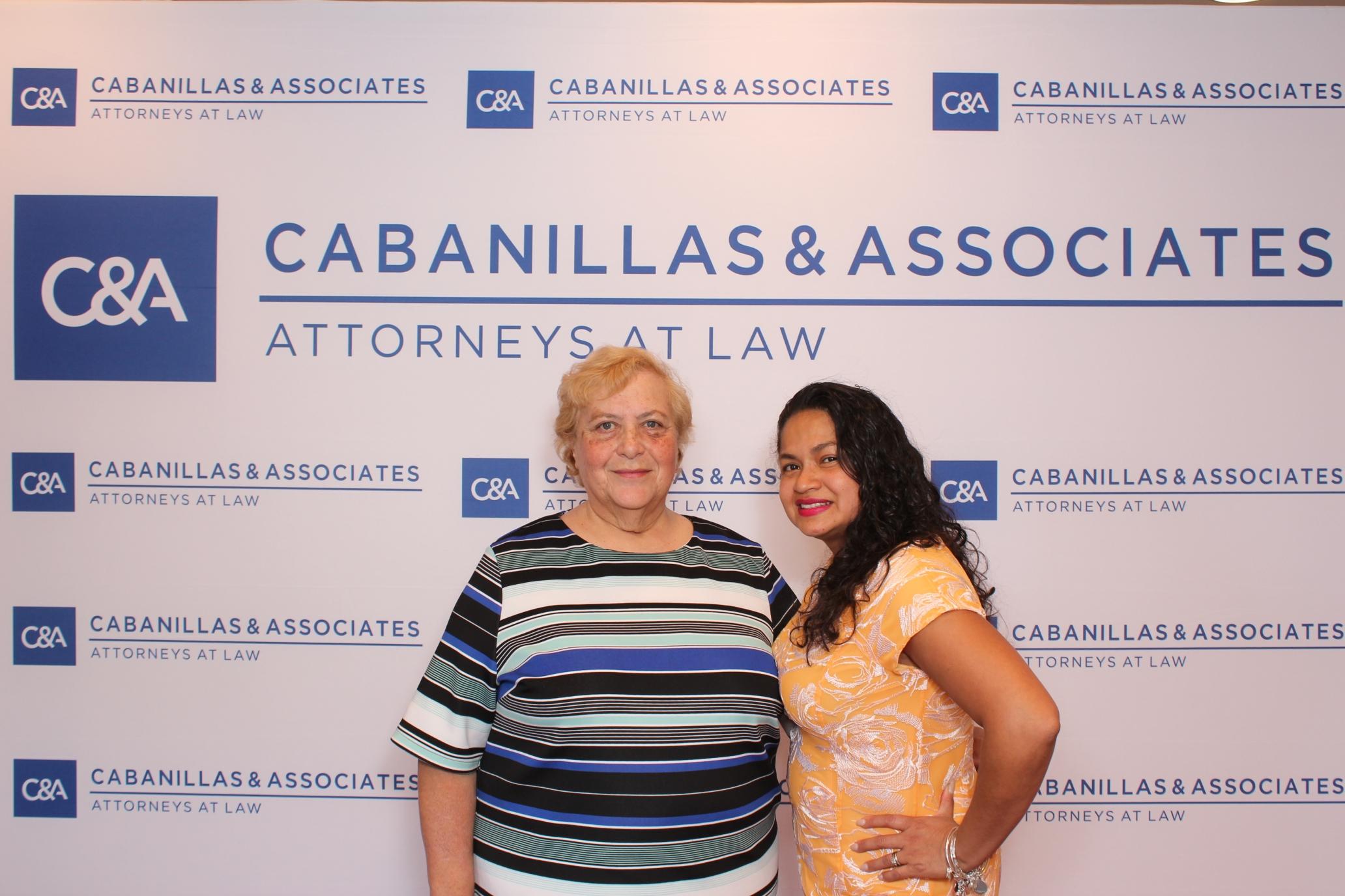 Cabanillas2018_2018-06-14_18-42-28.jpg
