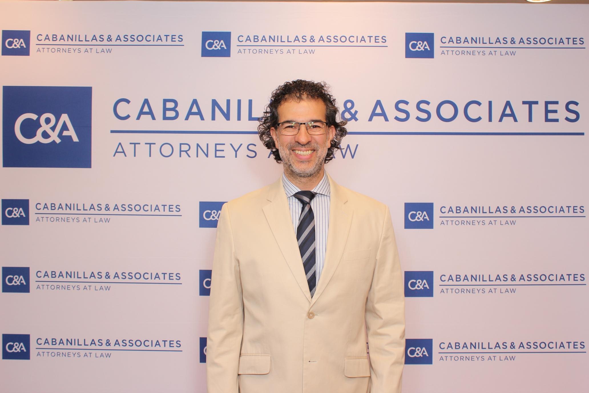 Cabanillas2018_2018-06-14_18-50-50.jpg