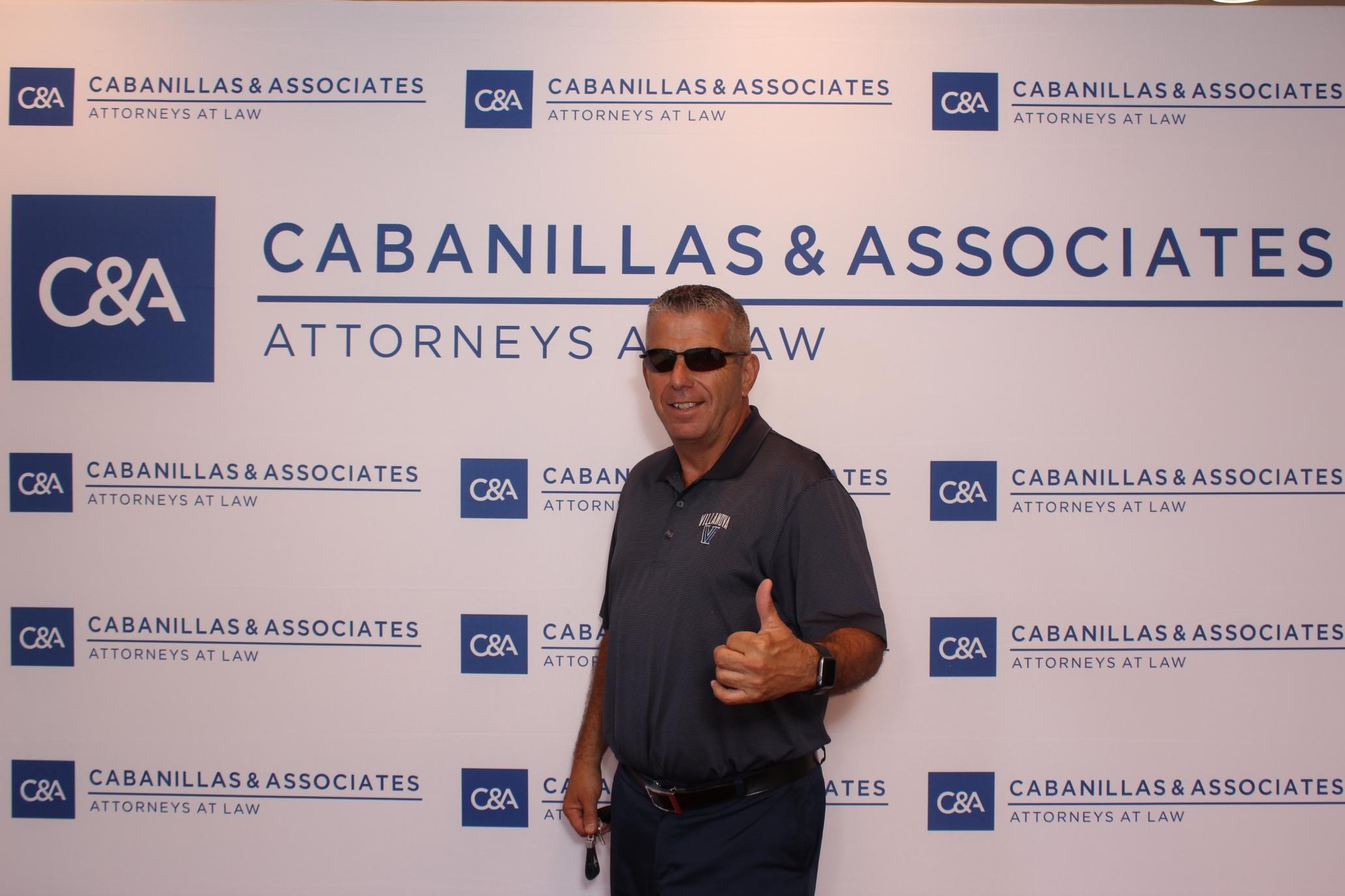 Cabanillas2018_2018-06-14_19-12-52.jpg