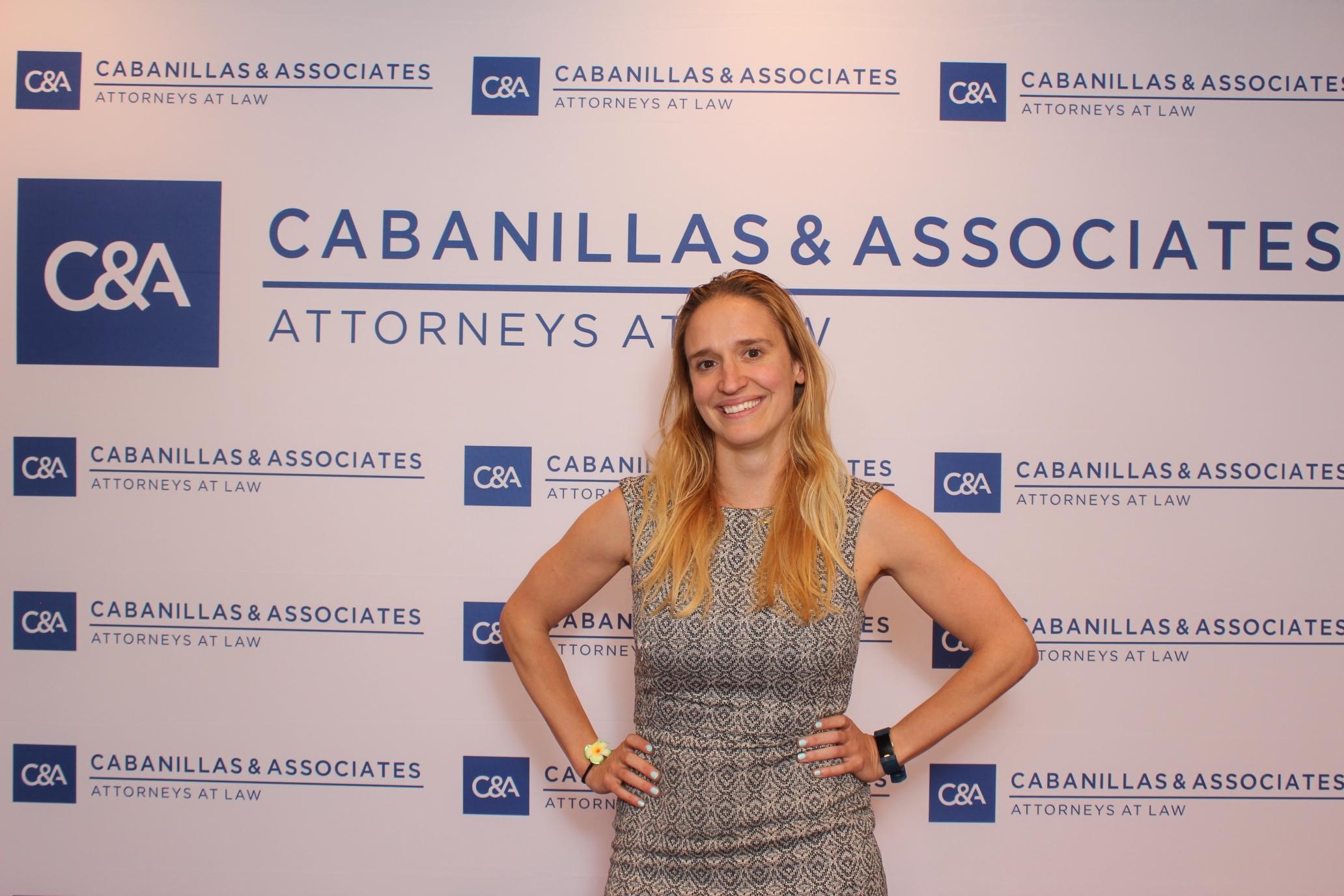 Cabanillas2018_2018-06-14_19-14-43.jpg