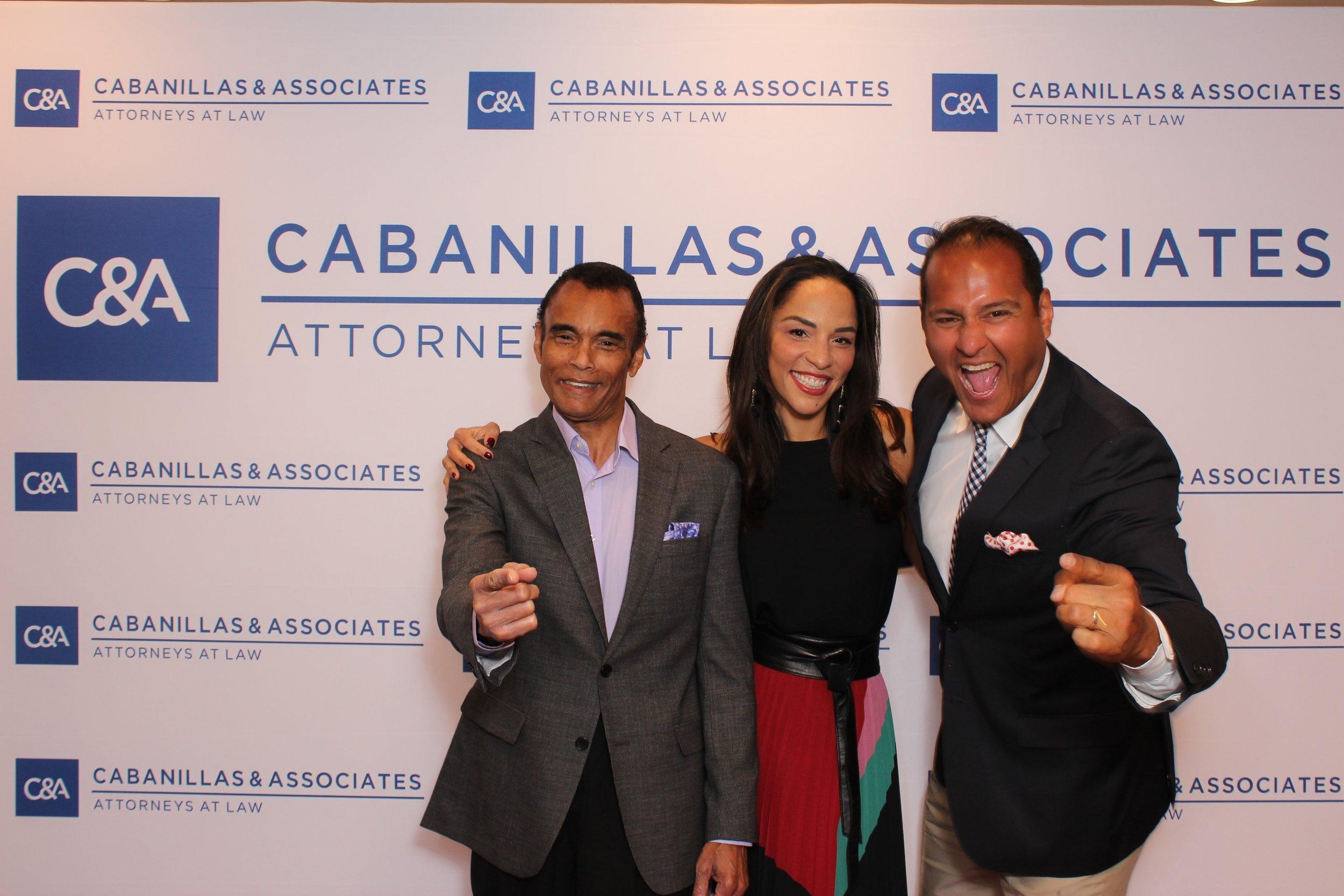 Cabanillas2018_2018-06-14_19-41-20.jpg