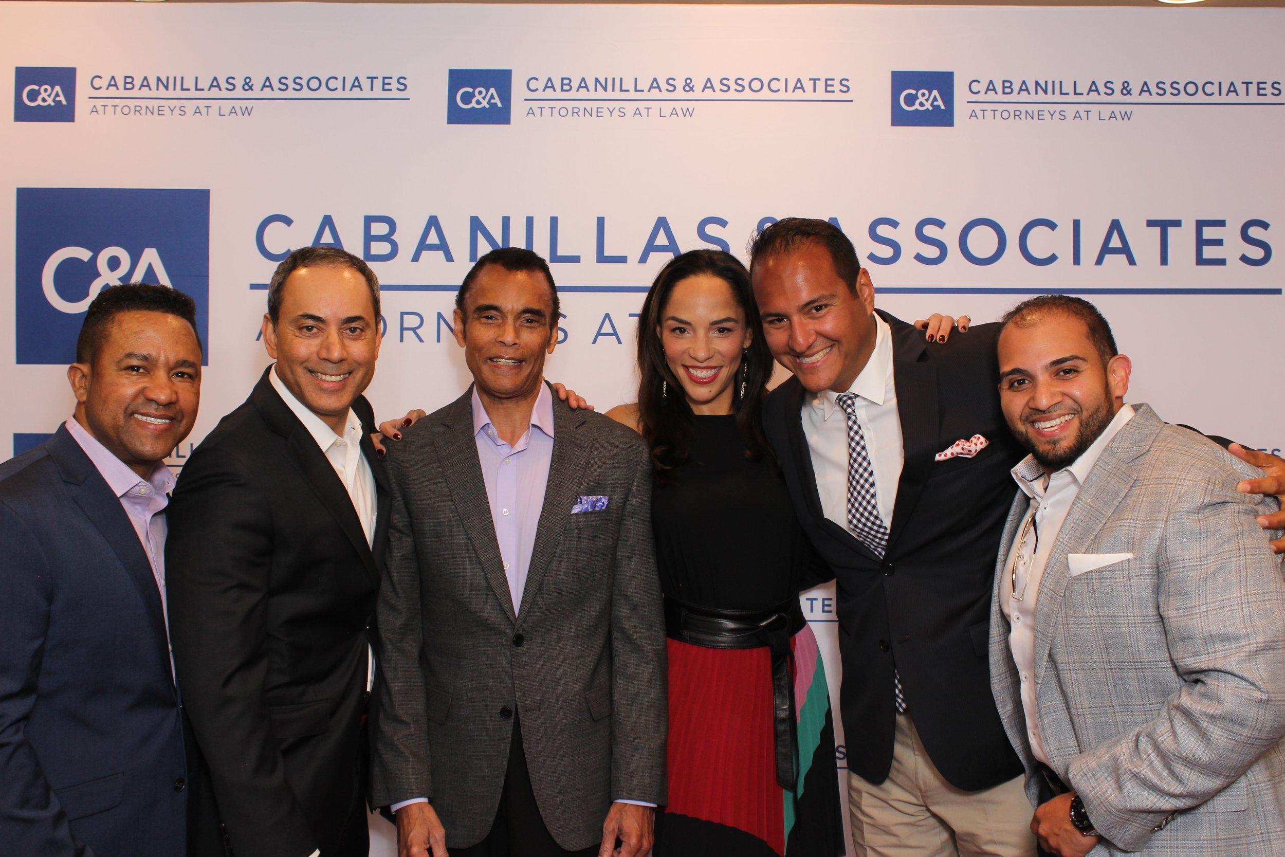 Cabanillas2018_2018-06-14_19-41-43.jpg