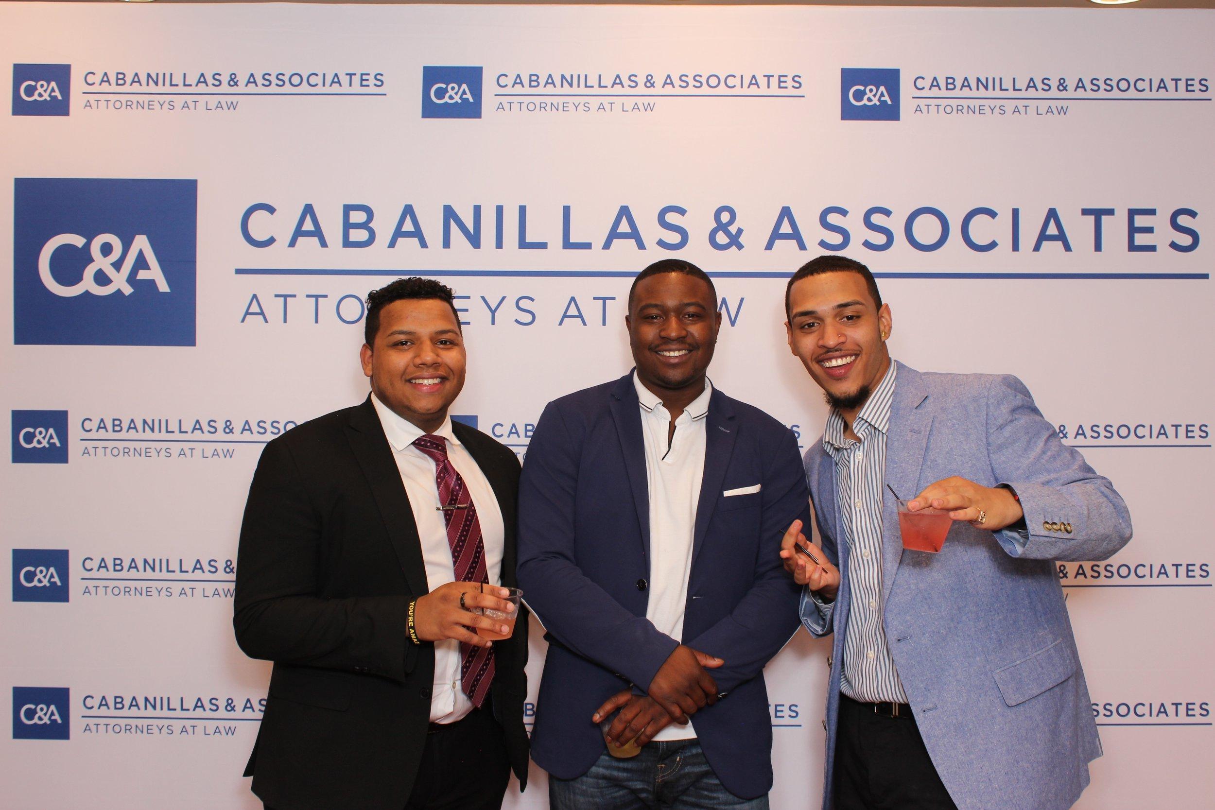 Cabanillas2018_2018-06-14_20-03-28.jpg