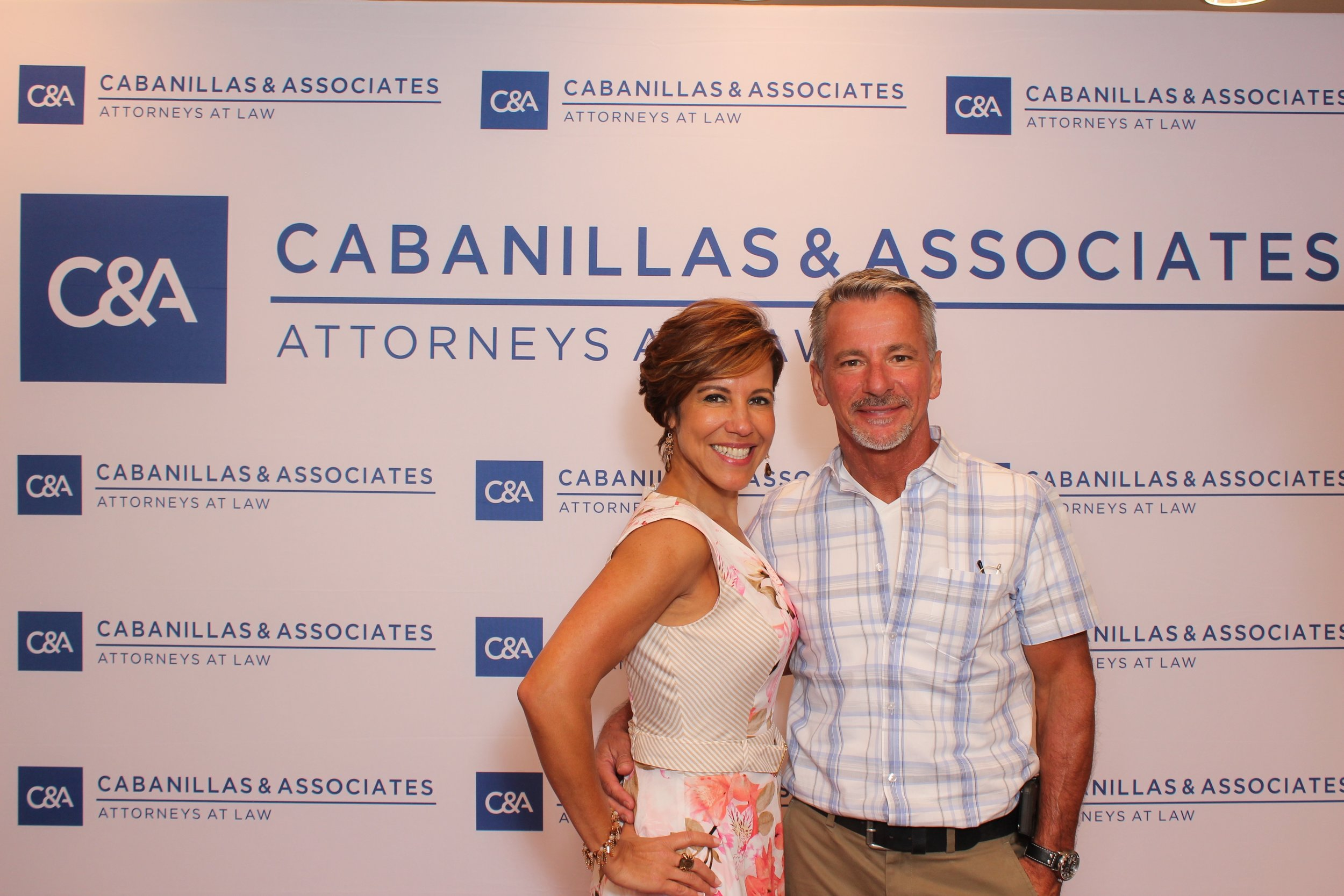 Cabanillas2018_2018-06-14_20-42-04.jpg